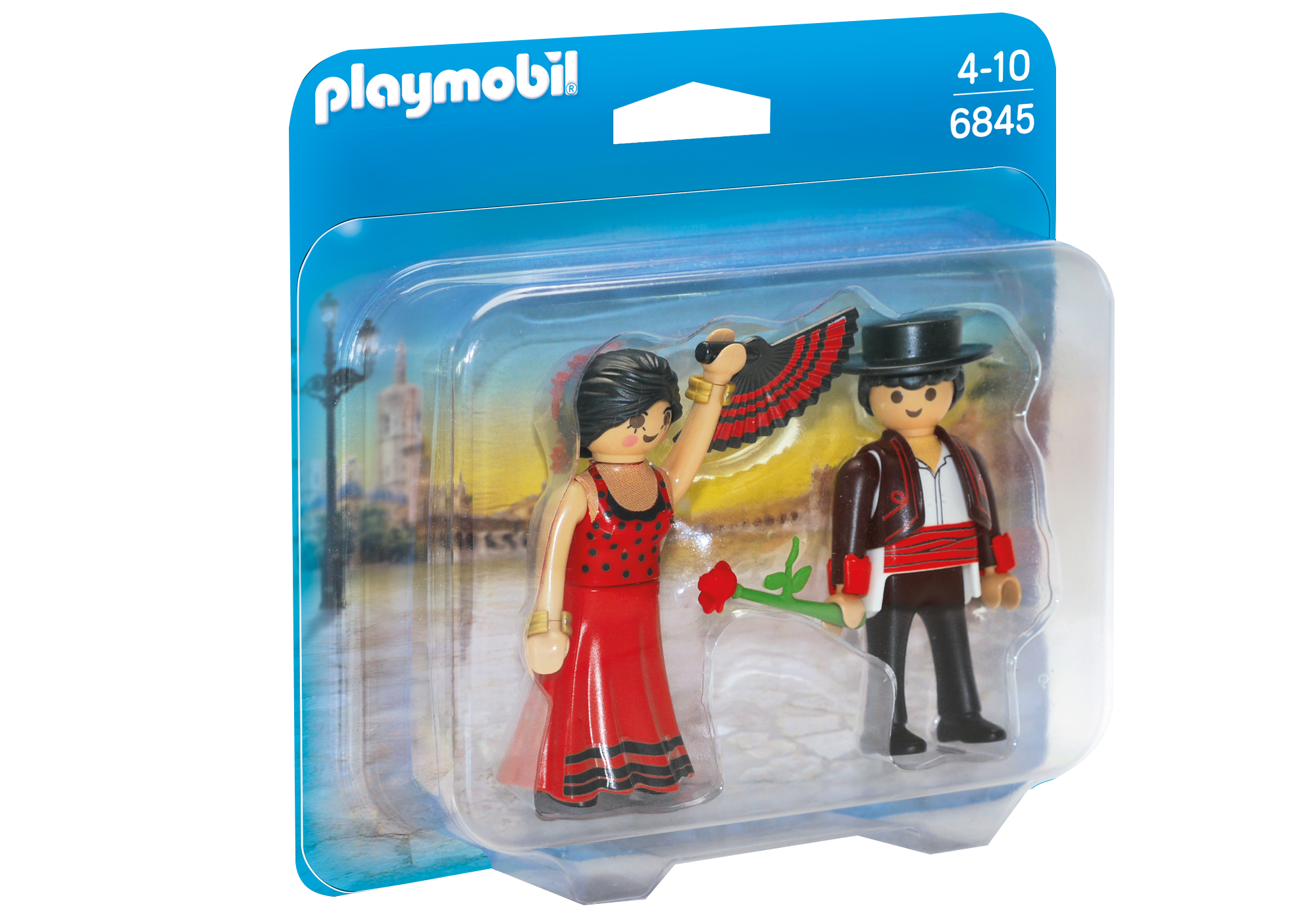 http://media.playmobil.com/i/playmobil/6845_product_box_front