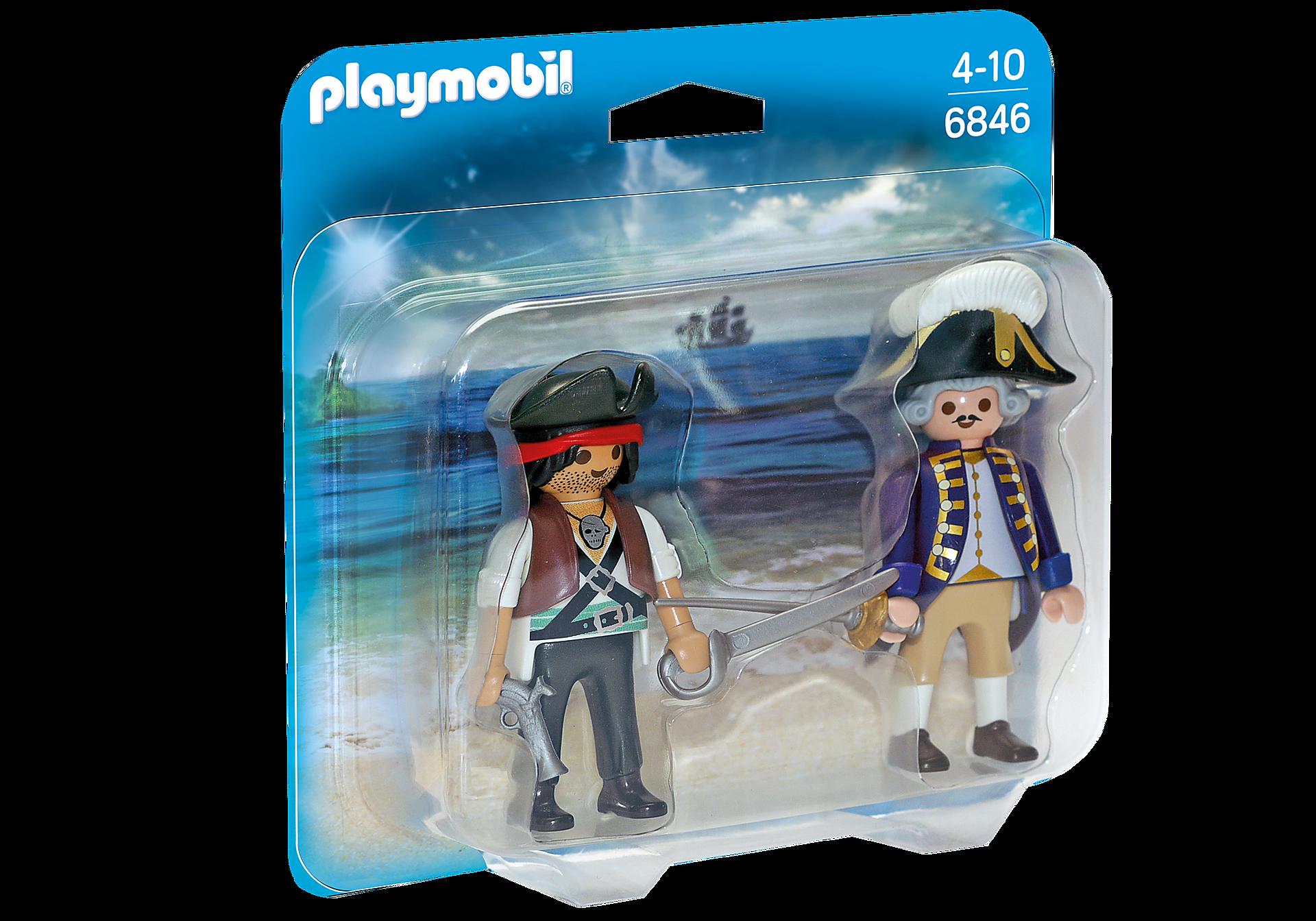 http://media.playmobil.com/i/playmobil/6846_product_box_front/Duo Pack Pirata y Soldado