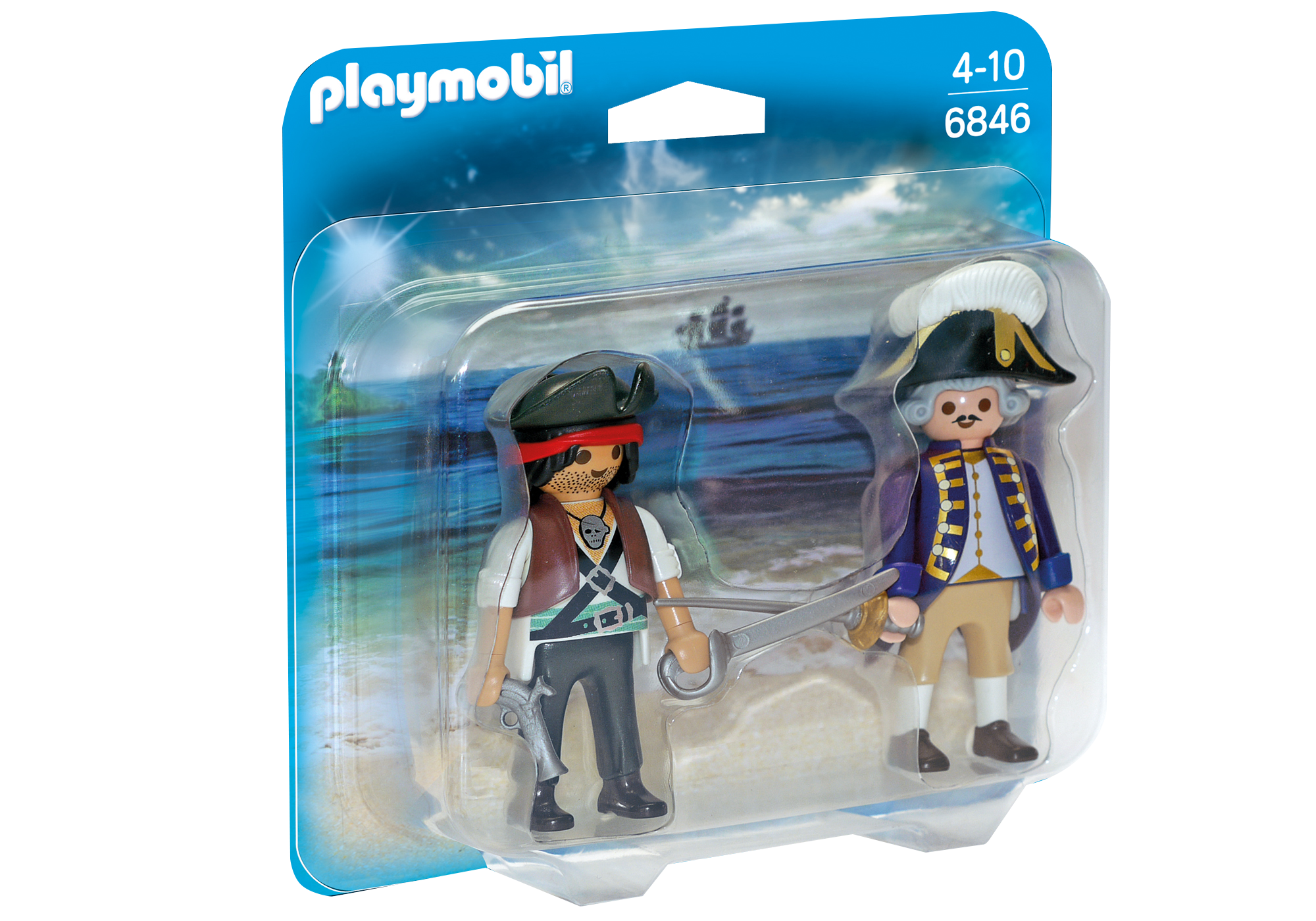 http://media.playmobil.com/i/playmobil/6846_product_box_front/Duo Pack Pirata y Soldado