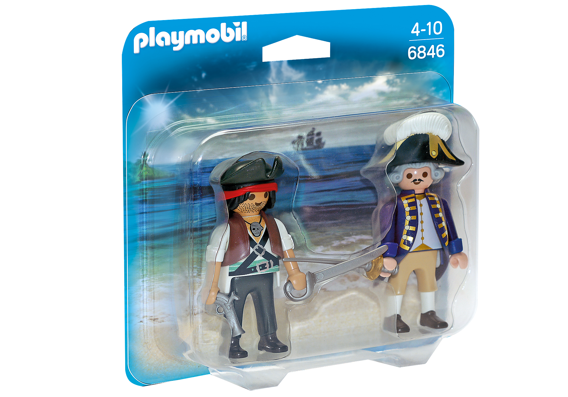 http://media.playmobil.com/i/playmobil/6846_product_box_front/Pirate and Soldier Duo Pack