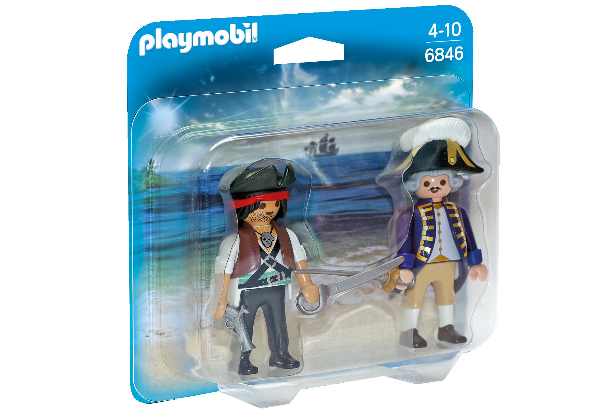 http://media.playmobil.com/i/playmobil/6846_product_box_front