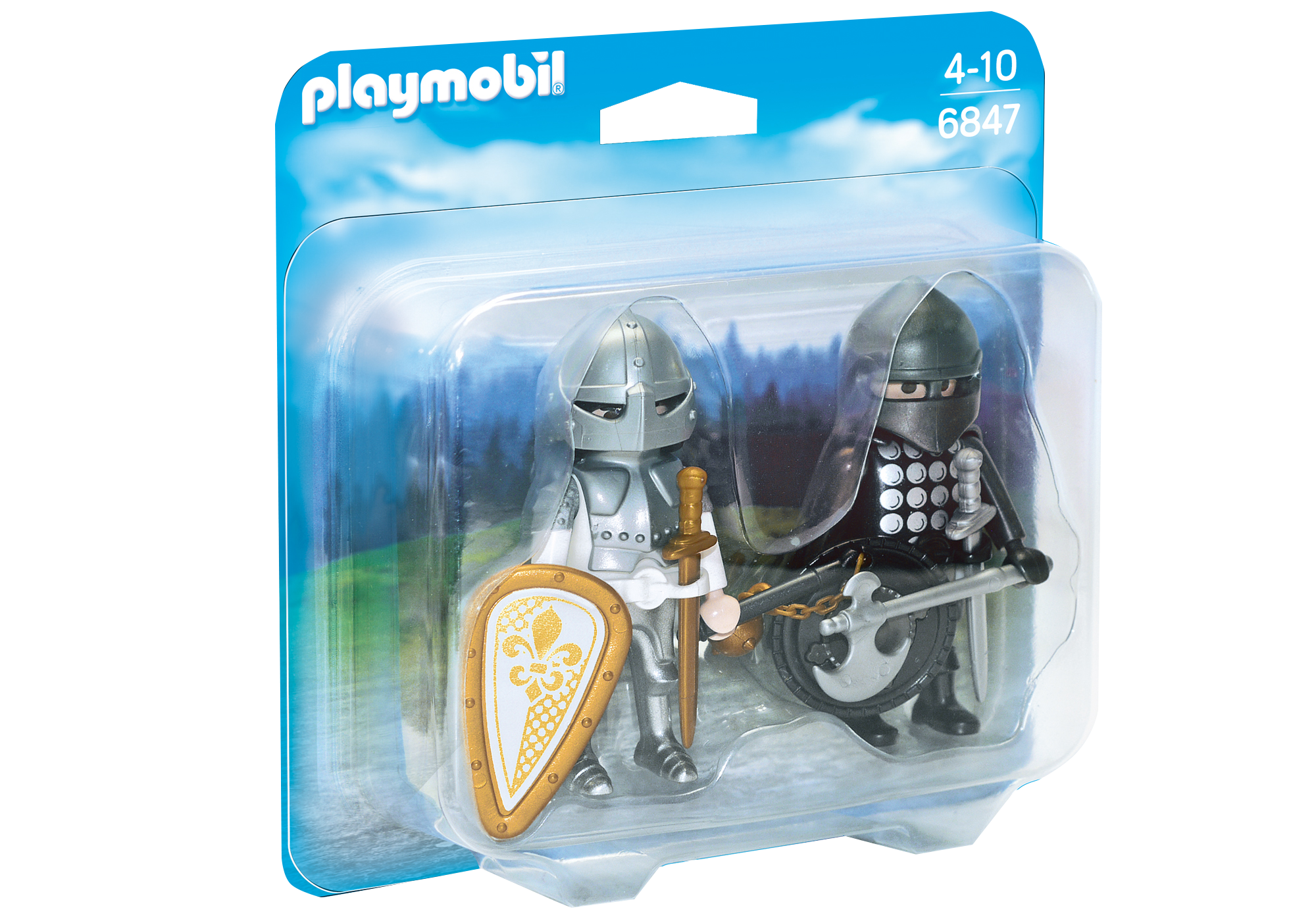 http://media.playmobil.com/i/playmobil/6847_product_box_front/Duo Pack Caballeros