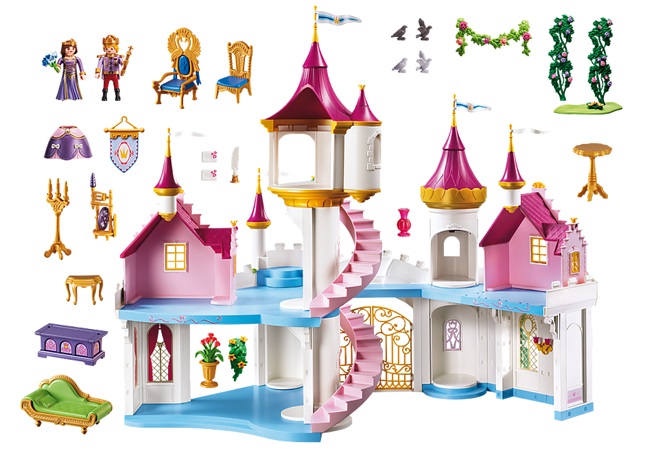 http://media.playmobil.com/i/playmobil/6848_product_box_back/Gran Palacio de Princesas