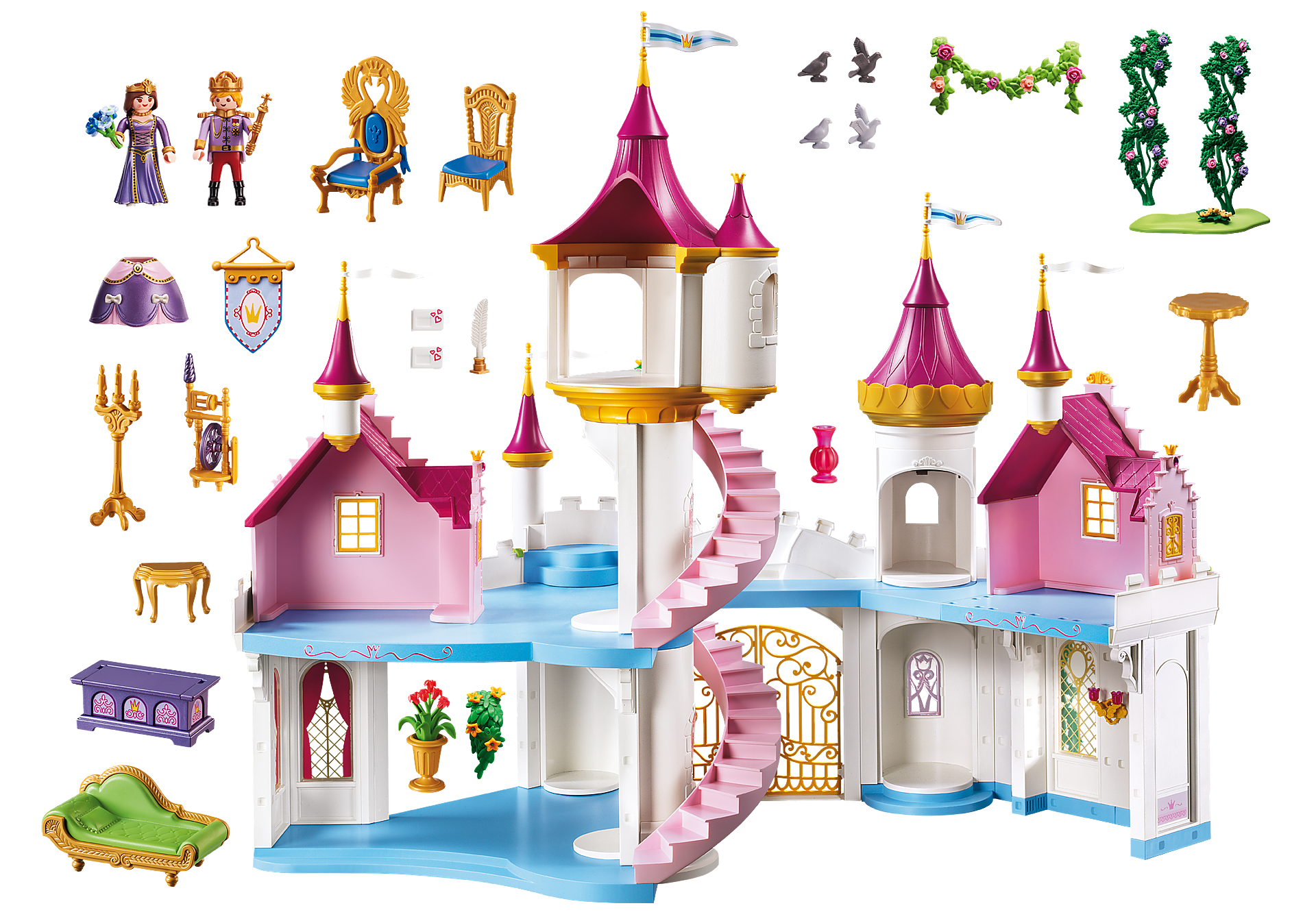 http://media.playmobil.com/i/playmobil/6848_product_box_back/Grand Princess Castle