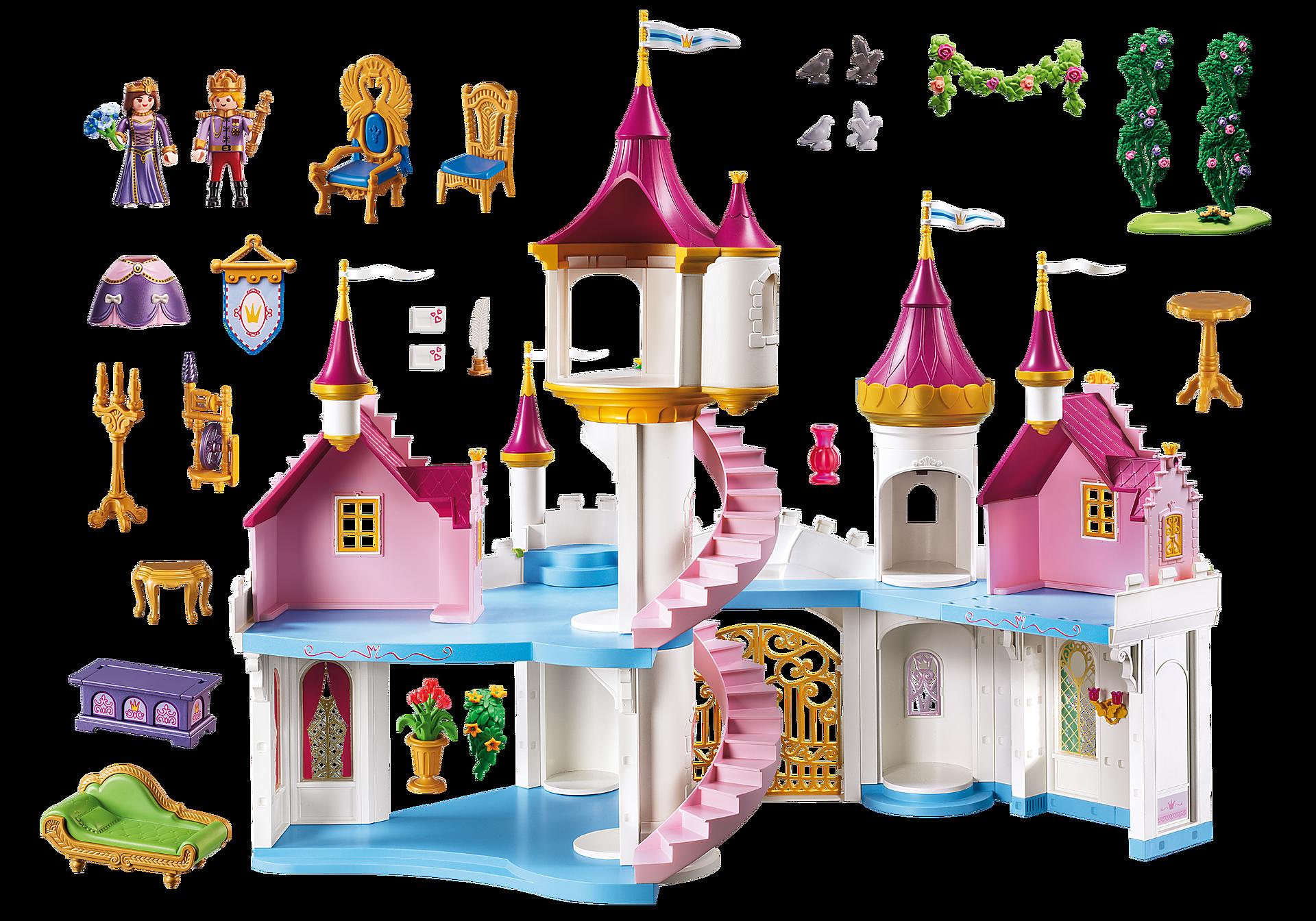 http://media.playmobil.com/i/playmobil/6848_product_box_back/Prinzessinnenschloss