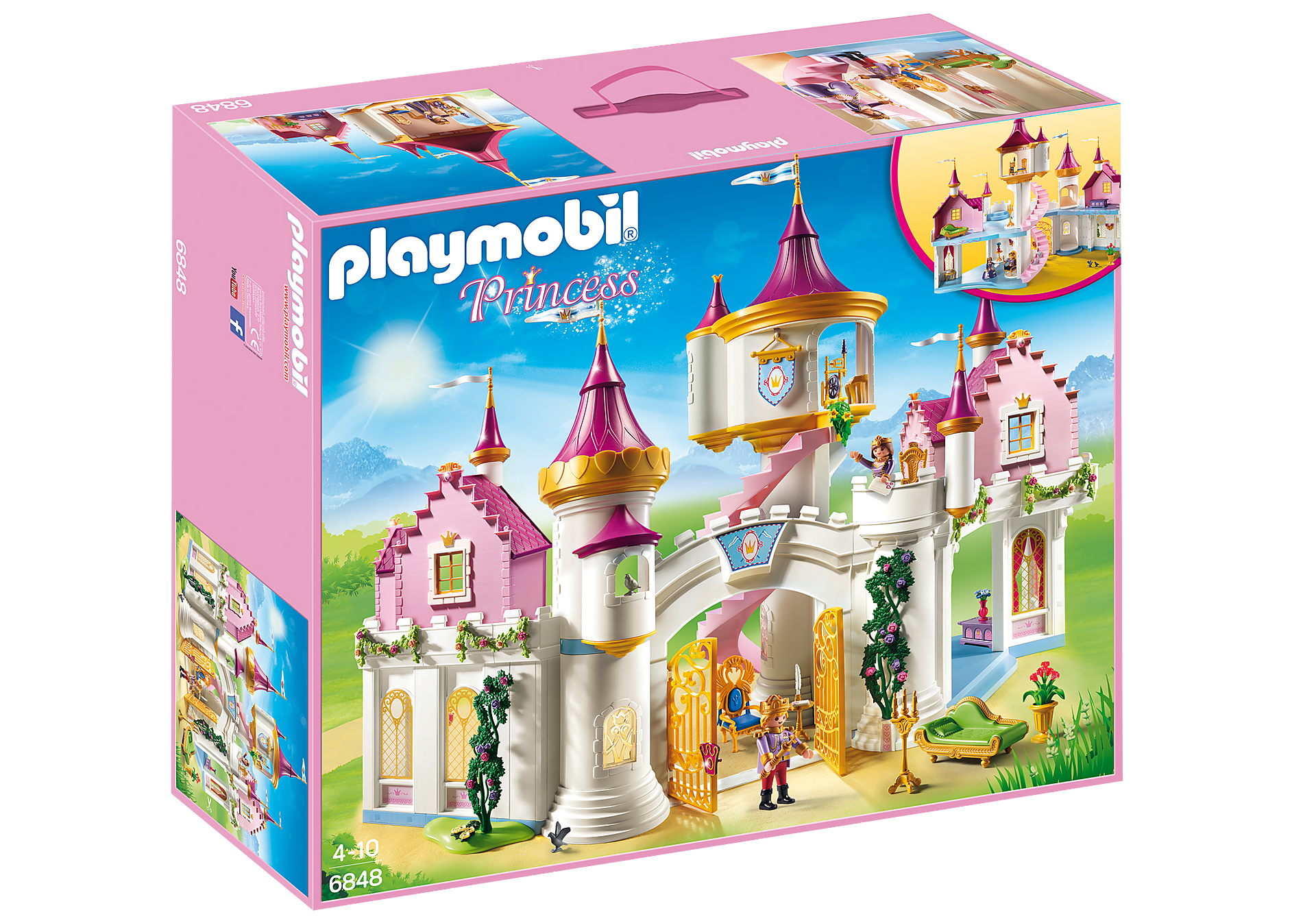 http://media.playmobil.com/i/playmobil/6848_product_box_front/Grand Princess Castle