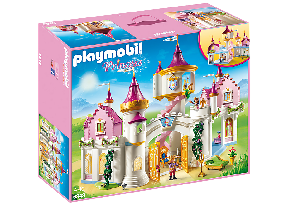 http://media.playmobil.com/i/playmobil/6848_product_box_front/Prinzessinnenschloss
