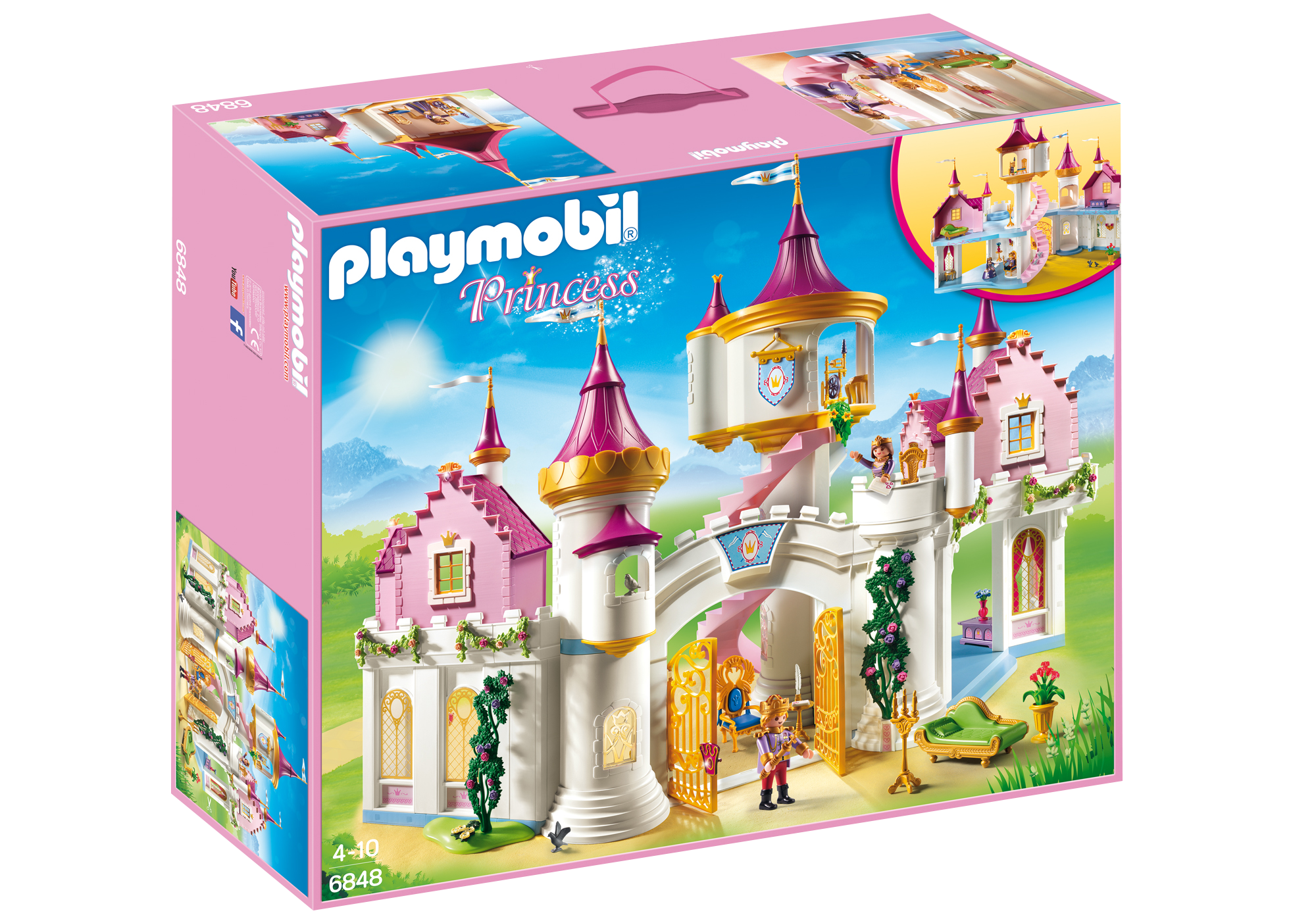 http://media.playmobil.com/i/playmobil/6848_product_box_front