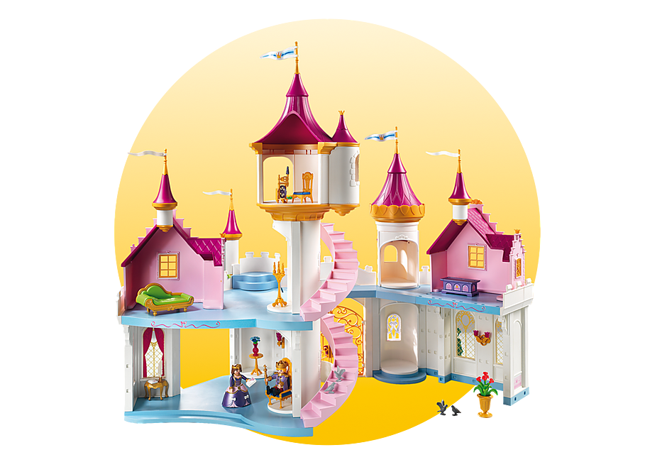 http://media.playmobil.com/i/playmobil/6848_product_extra4/Grand Princess Castle