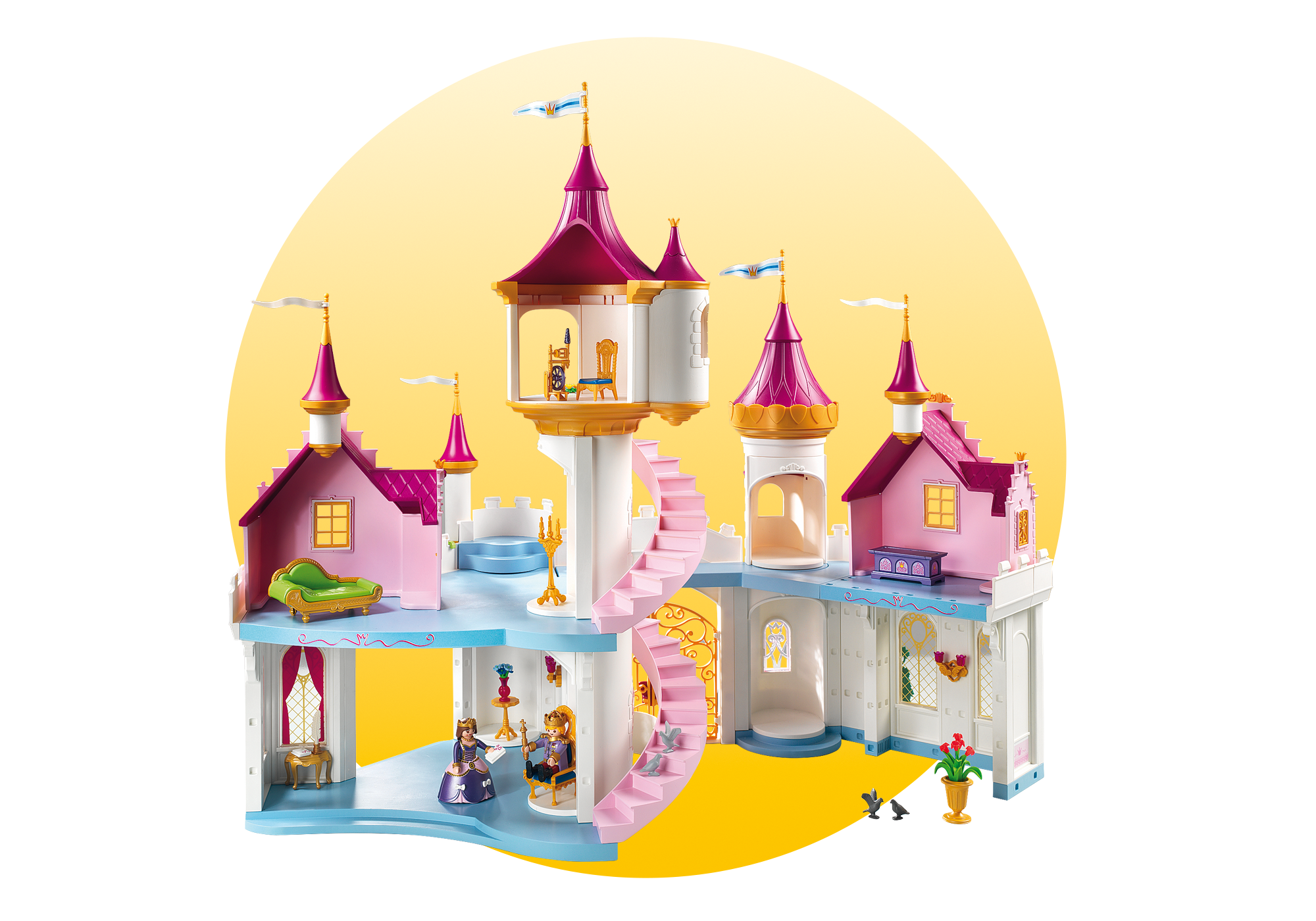 http://media.playmobil.com/i/playmobil/6848_product_extra4