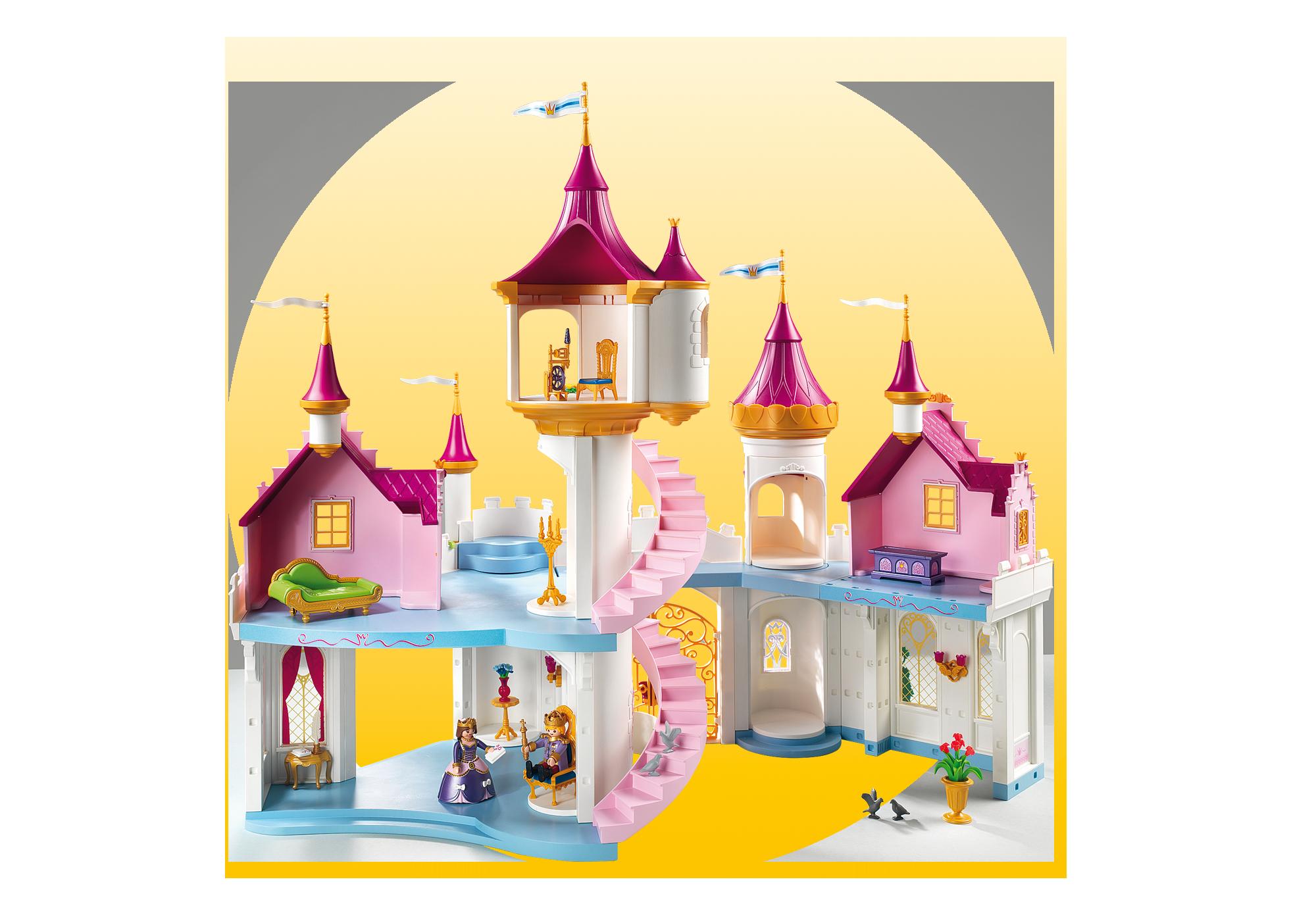 http://media.playmobil.com/i/playmobil/6848_product_extra4