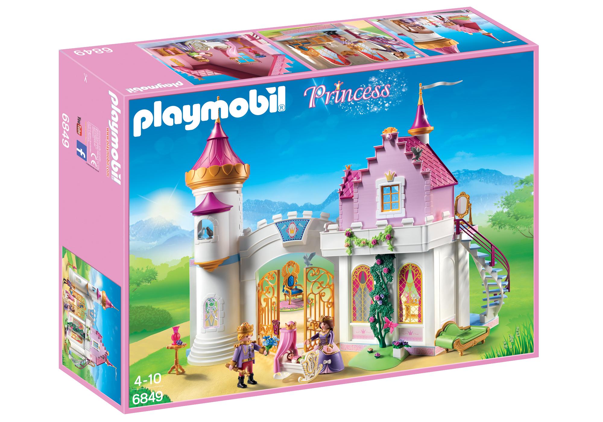 http://media.playmobil.com/i/playmobil/6849_product_box_front/Manoir royal