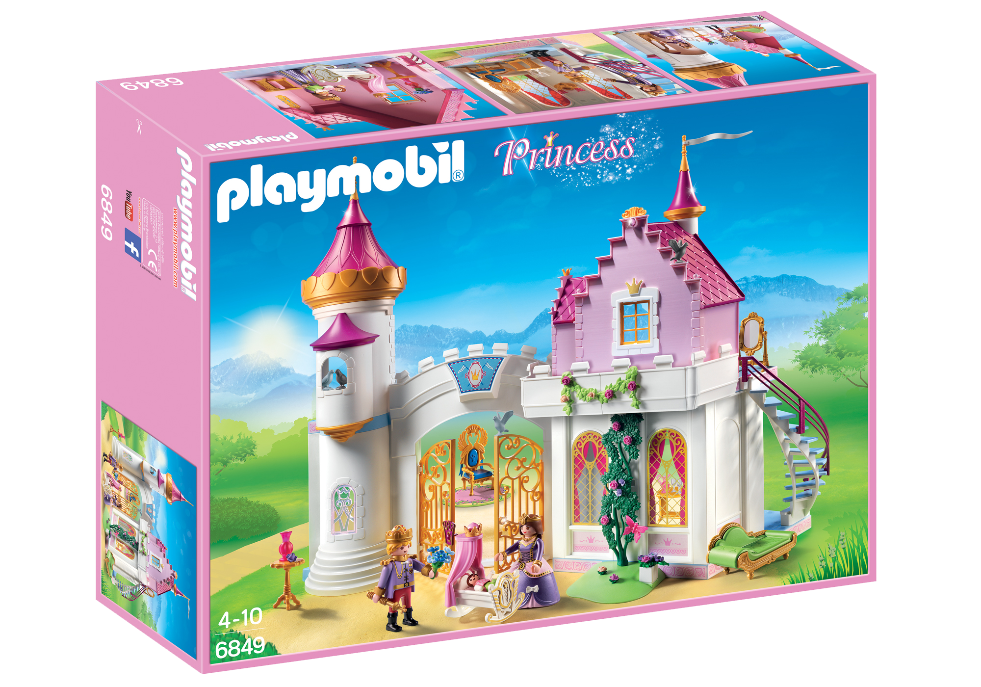 http://media.playmobil.com/i/playmobil/6849_product_box_front