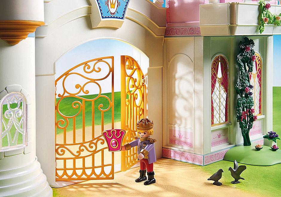 http://media.playmobil.com/i/playmobil/6849_product_extra4/Замок Принцессы: Королевская Резиденция