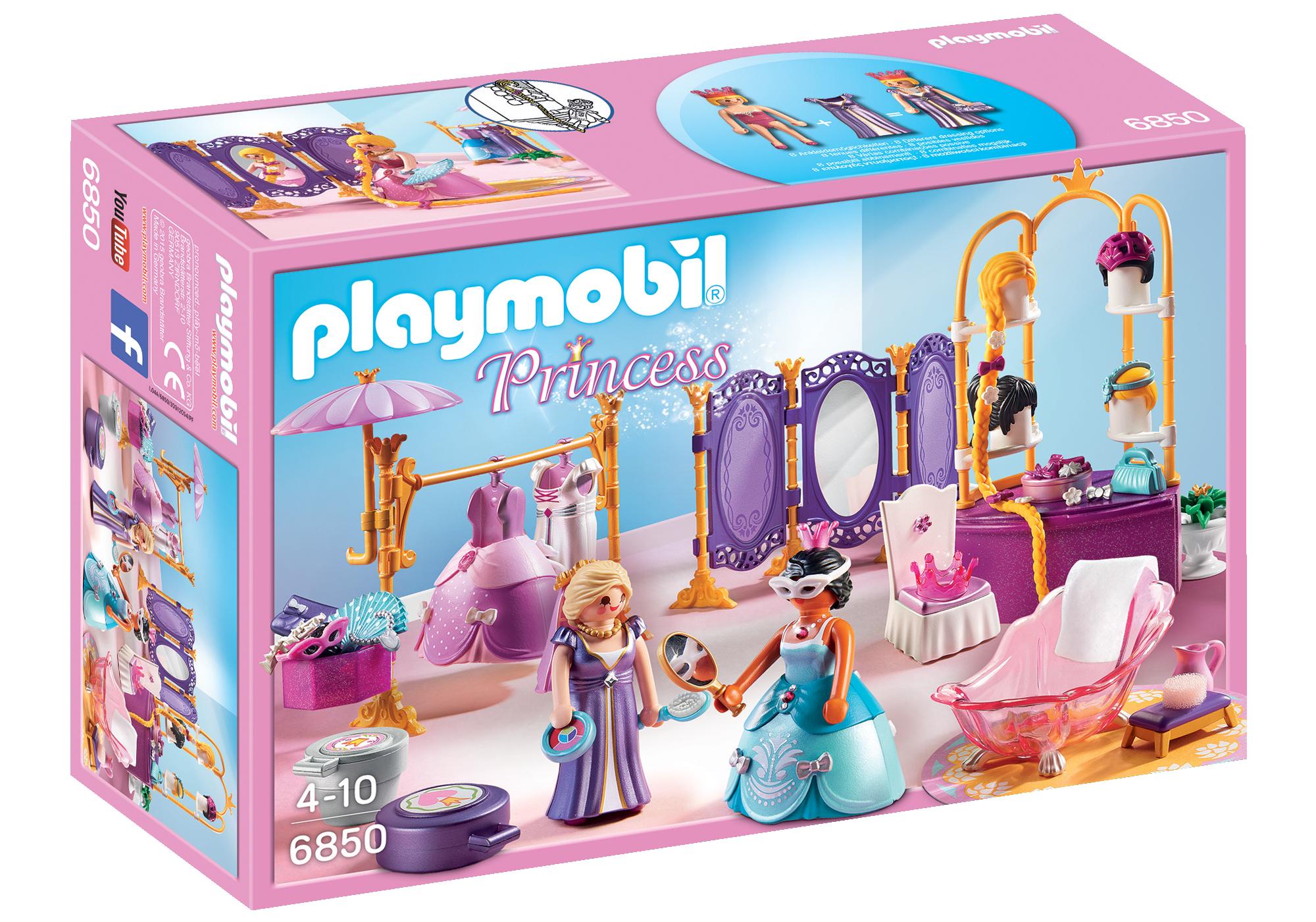 http://media.playmobil.com/i/playmobil/6850_product_box_front/Salon de beauté avec princesses