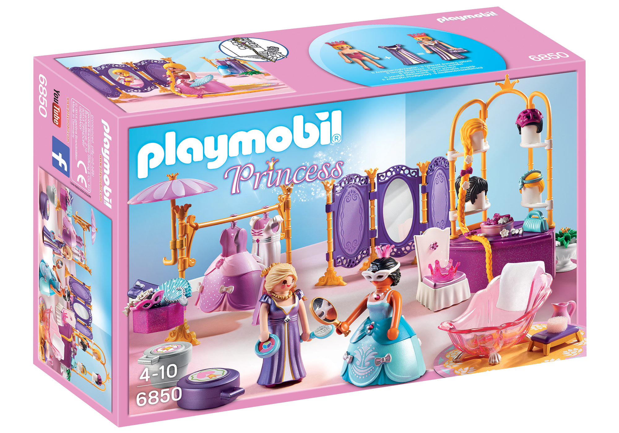 http://media.playmobil.com/i/playmobil/6850_product_box_front