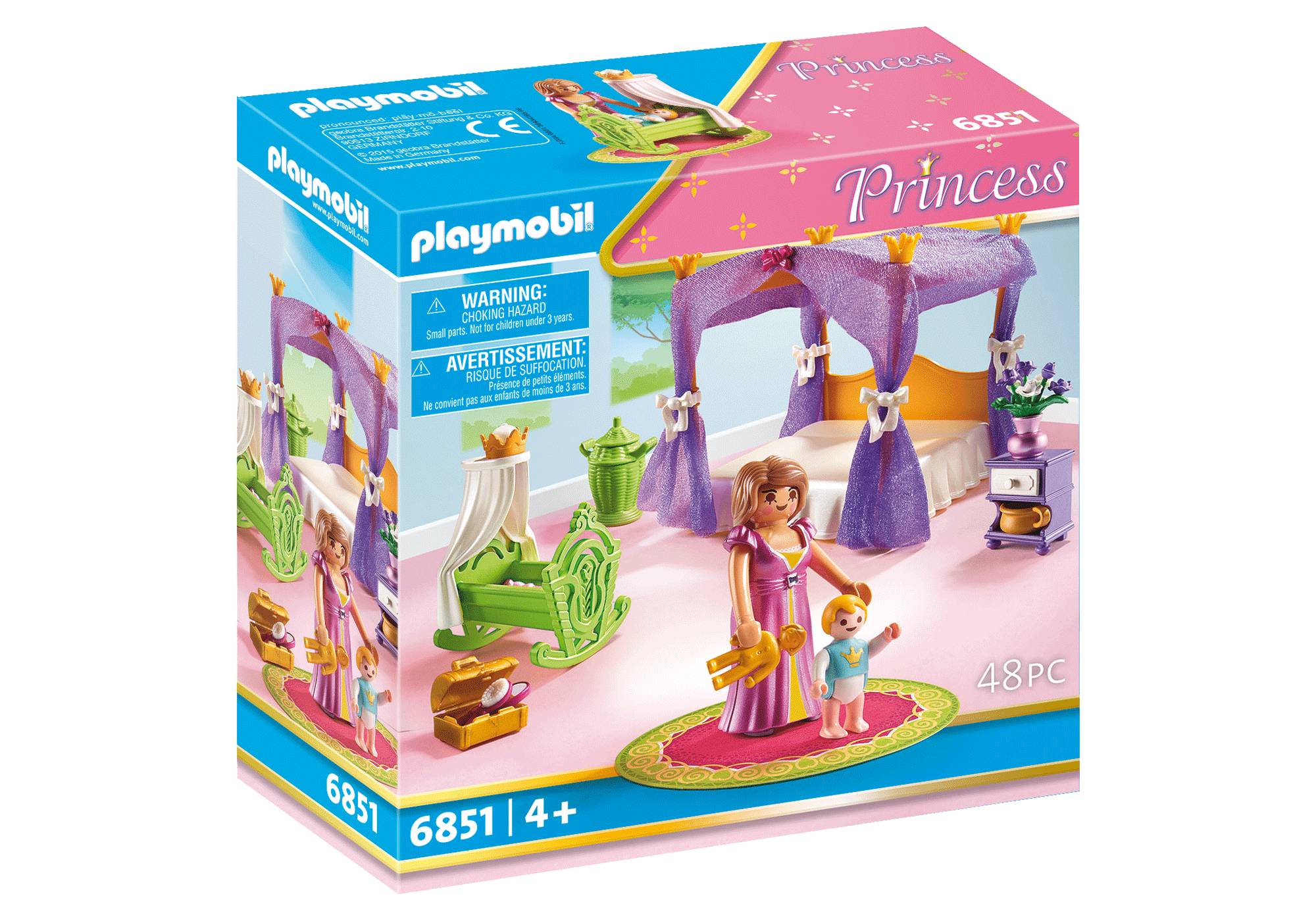 http://media.playmobil.com/i/playmobil/6851_product_box_front