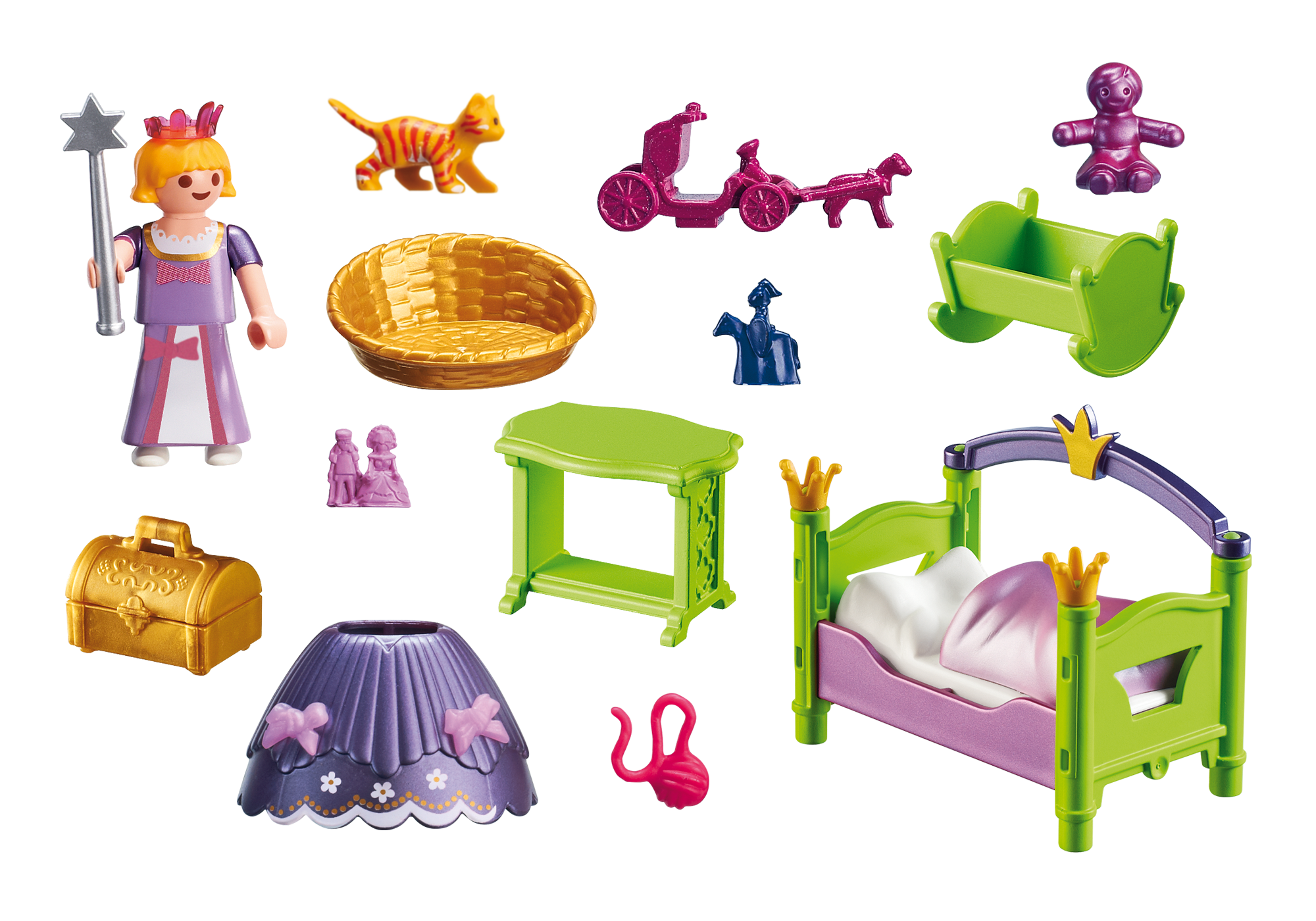 http://media.playmobil.com/i/playmobil/6852_product_box_back/Chambre de princesse