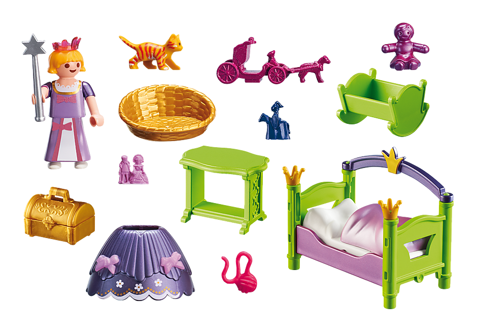 http://media.playmobil.com/i/playmobil/6852_product_box_back/Habitación de Princesa