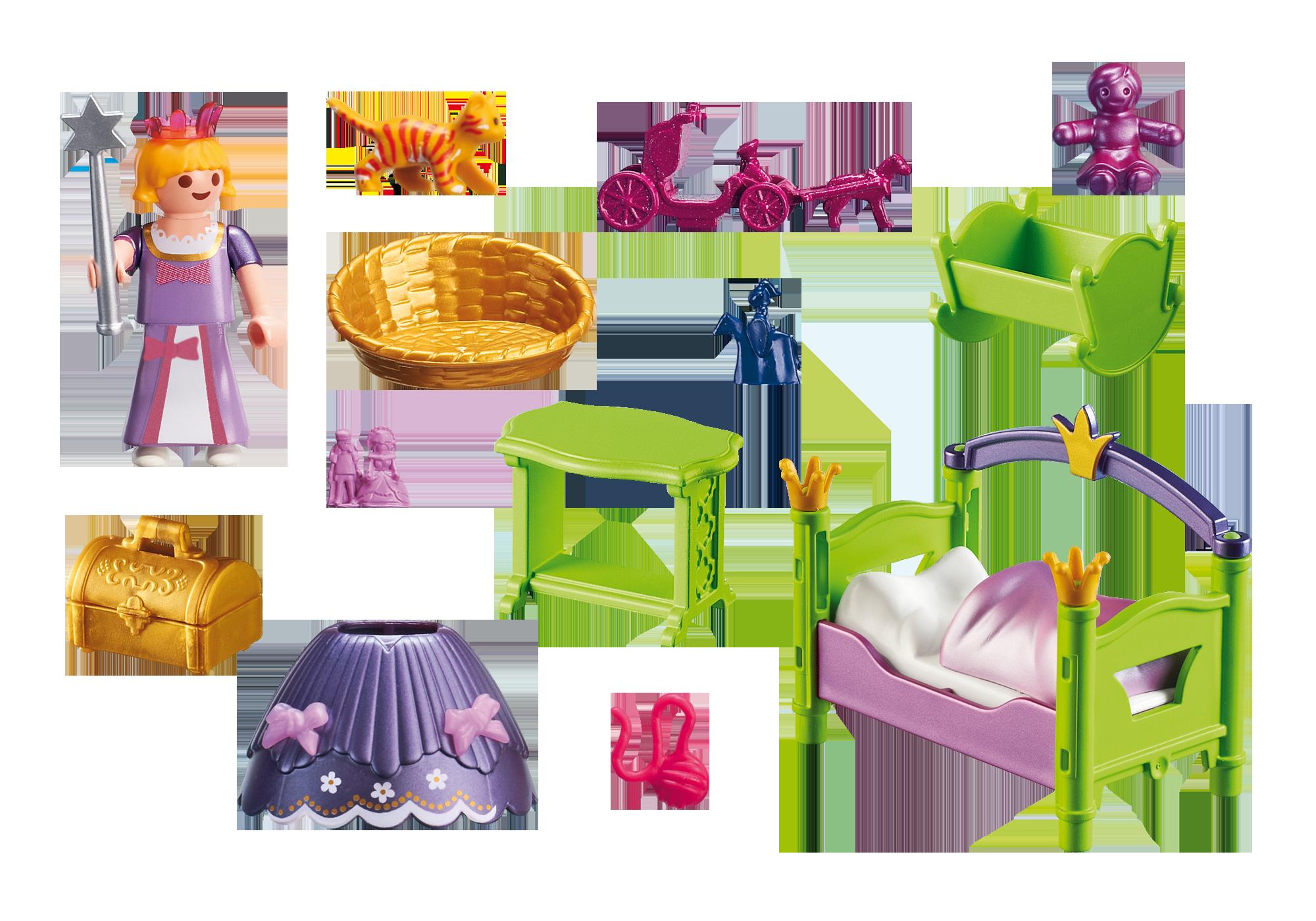 http://media.playmobil.com/i/playmobil/6852_product_box_back/Royal Nursery