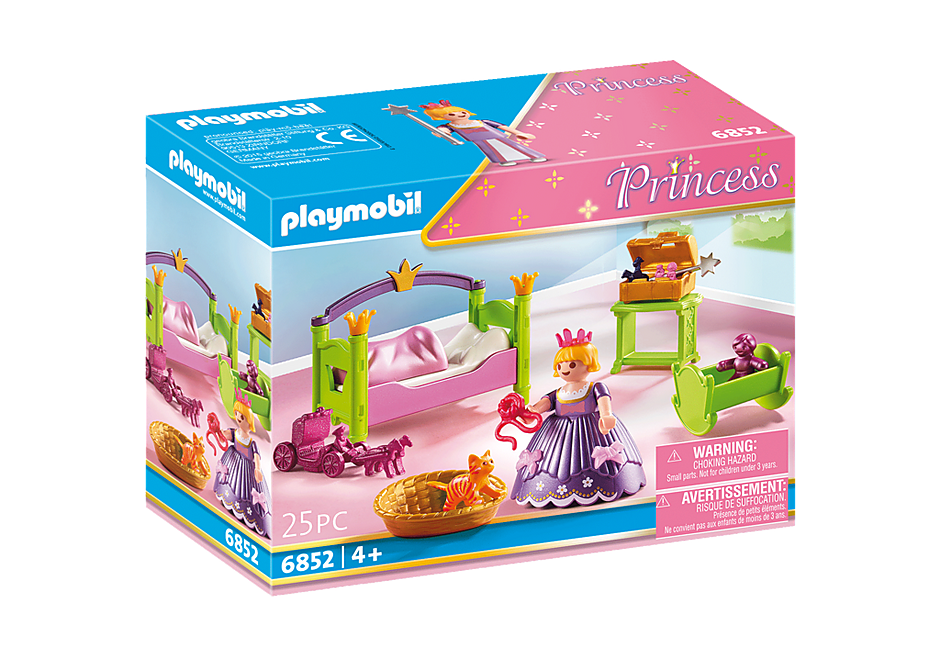 http://media.playmobil.com/i/playmobil/6852_product_box_front/Habitación de Princesa