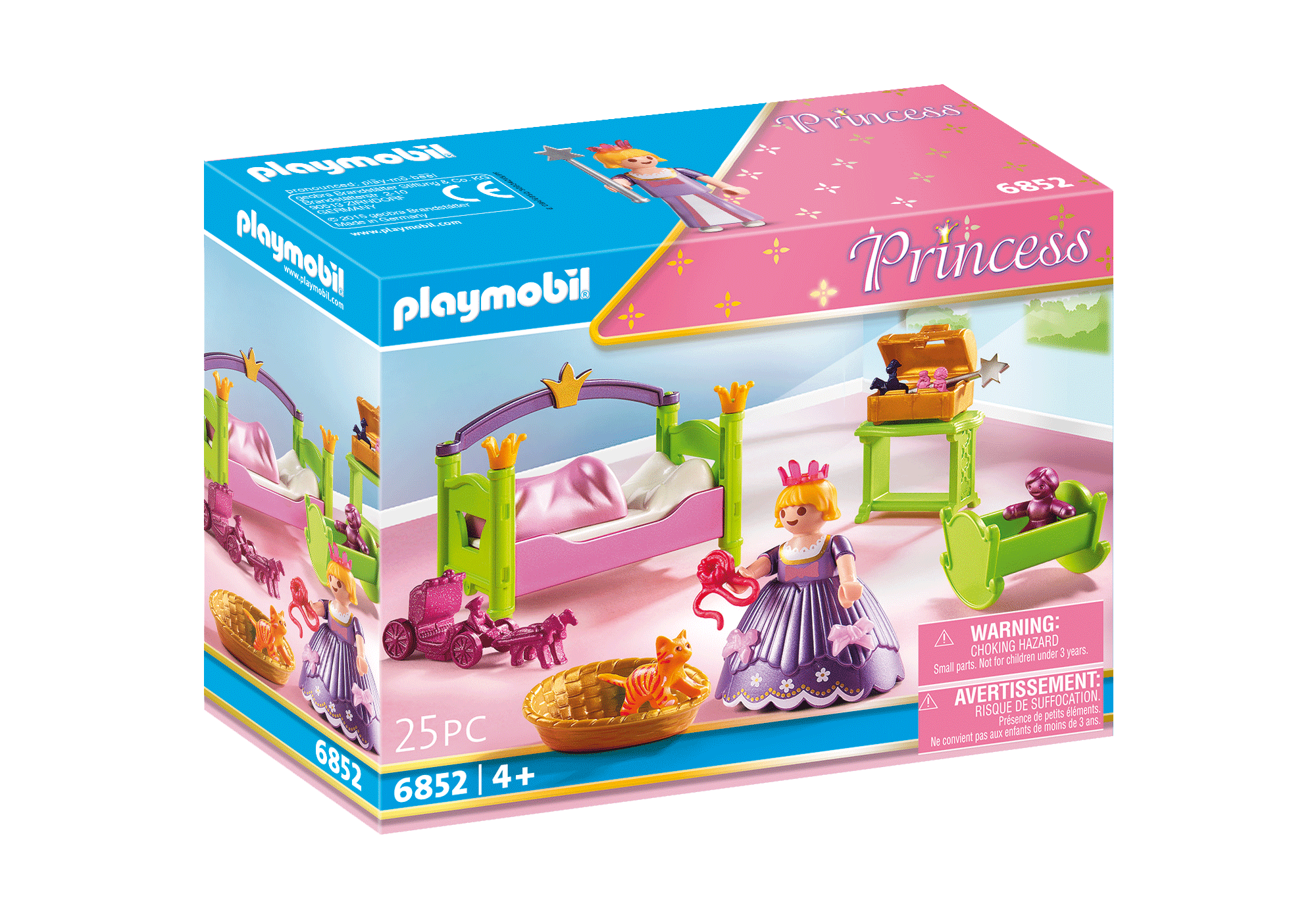 http://media.playmobil.com/i/playmobil/6852_product_box_front
