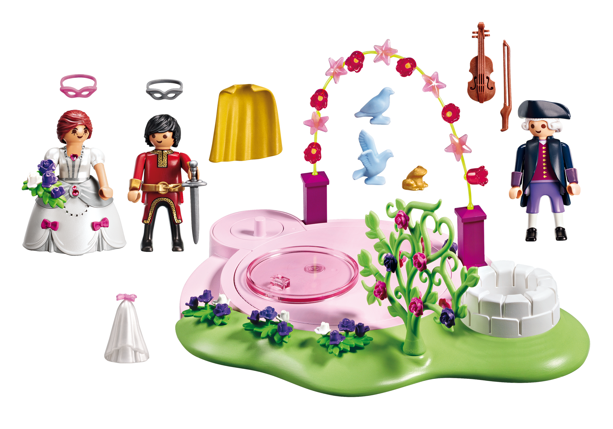 http://media.playmobil.com/i/playmobil/6853_product_box_back