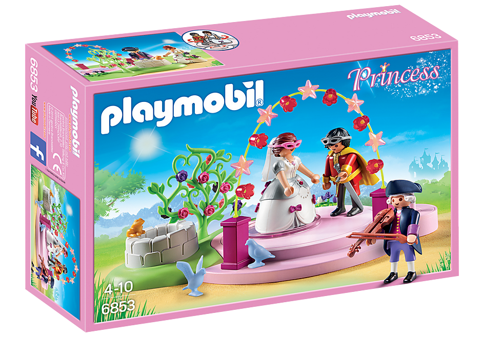 http://media.playmobil.com/i/playmobil/6853_product_box_front/Baile de Máscaras