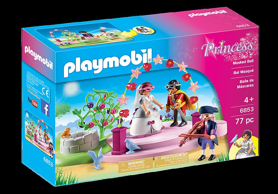 http://media.playmobil.com/i/playmobil/6853_product_box_front/Masked Ball