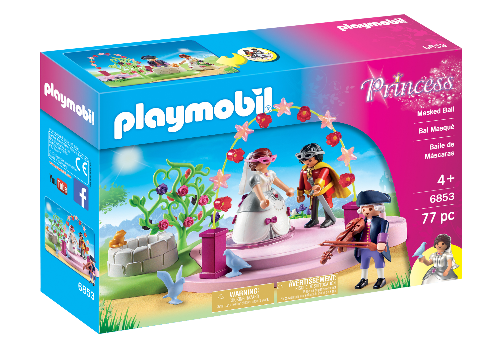 http://media.playmobil.com/i/playmobil/6853_product_box_front/Masked Ball