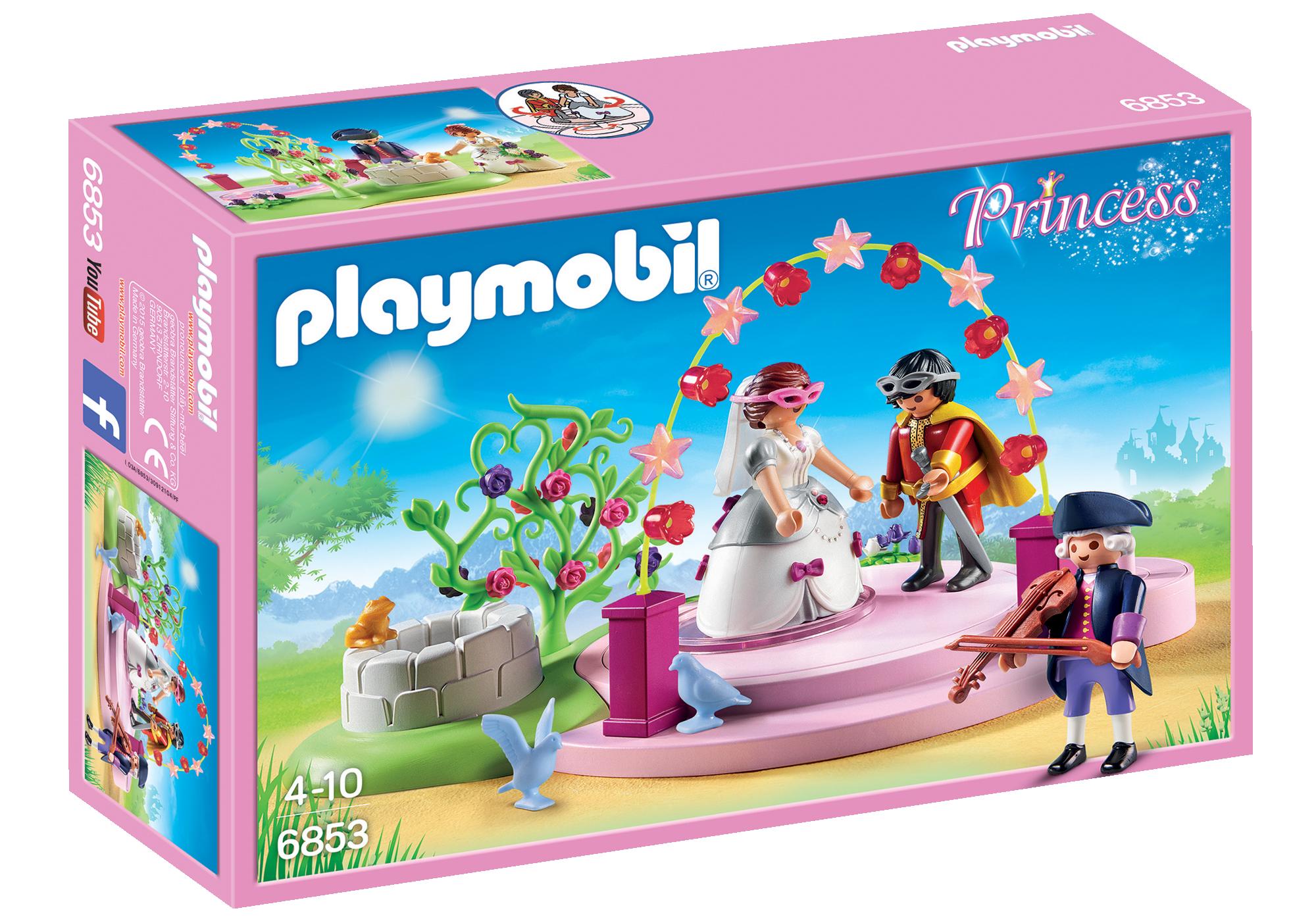 http://media.playmobil.com/i/playmobil/6853_product_box_front