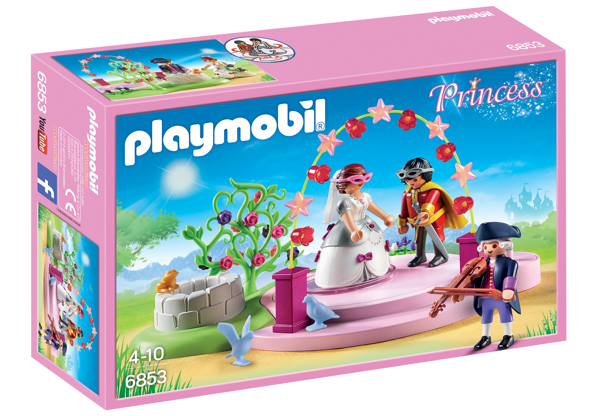 http://media.playmobil.com/i/playmobil/6853_product_box_front