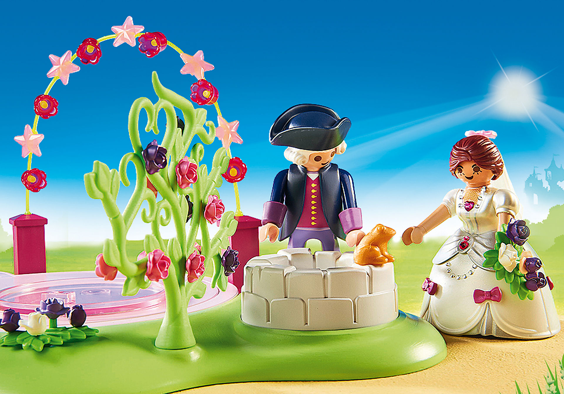 http://media.playmobil.com/i/playmobil/6853_product_extra1/Couple princier masqué