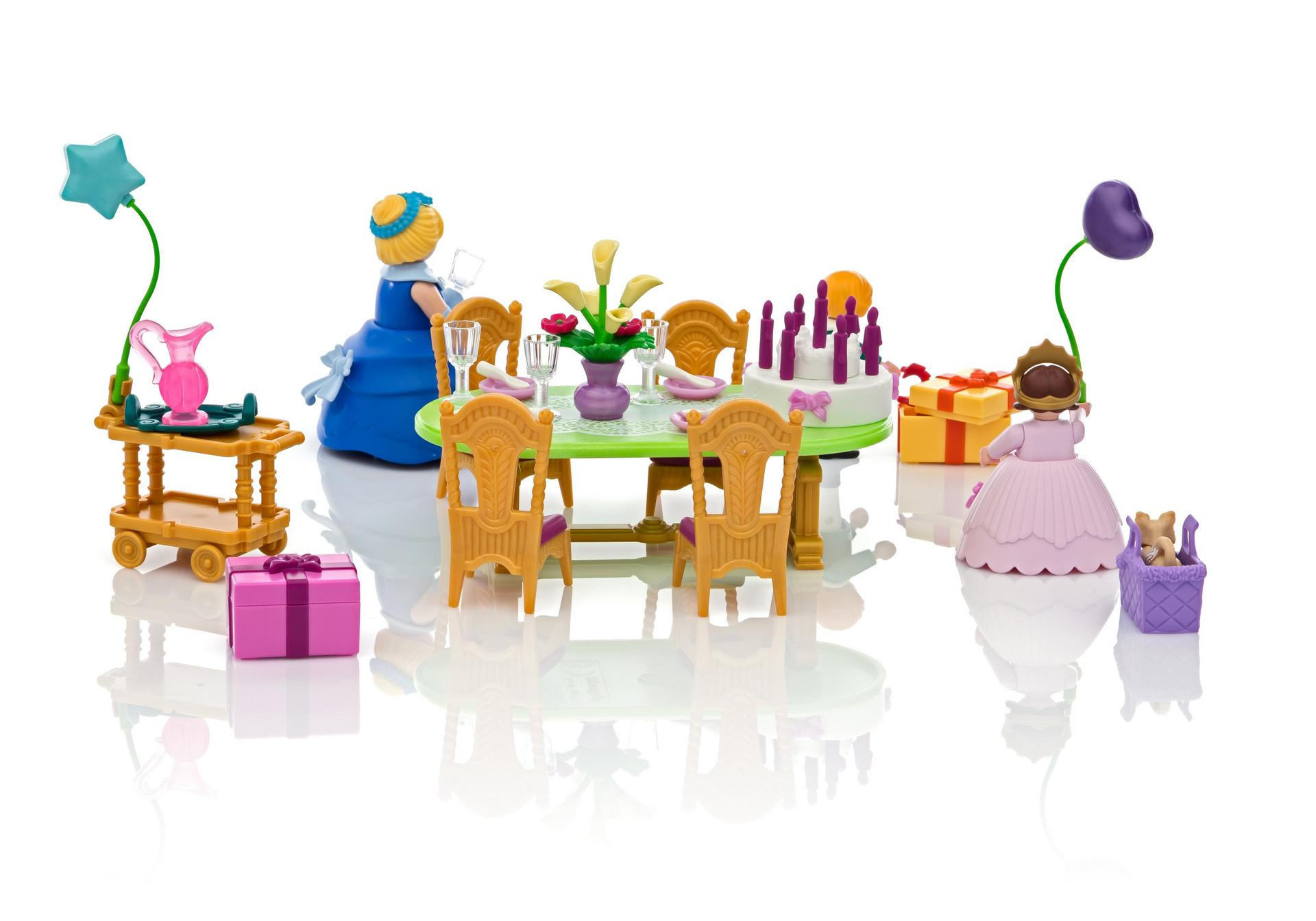 Fancy Playmobil Living Room Photo - Living Room Design Ideas ...