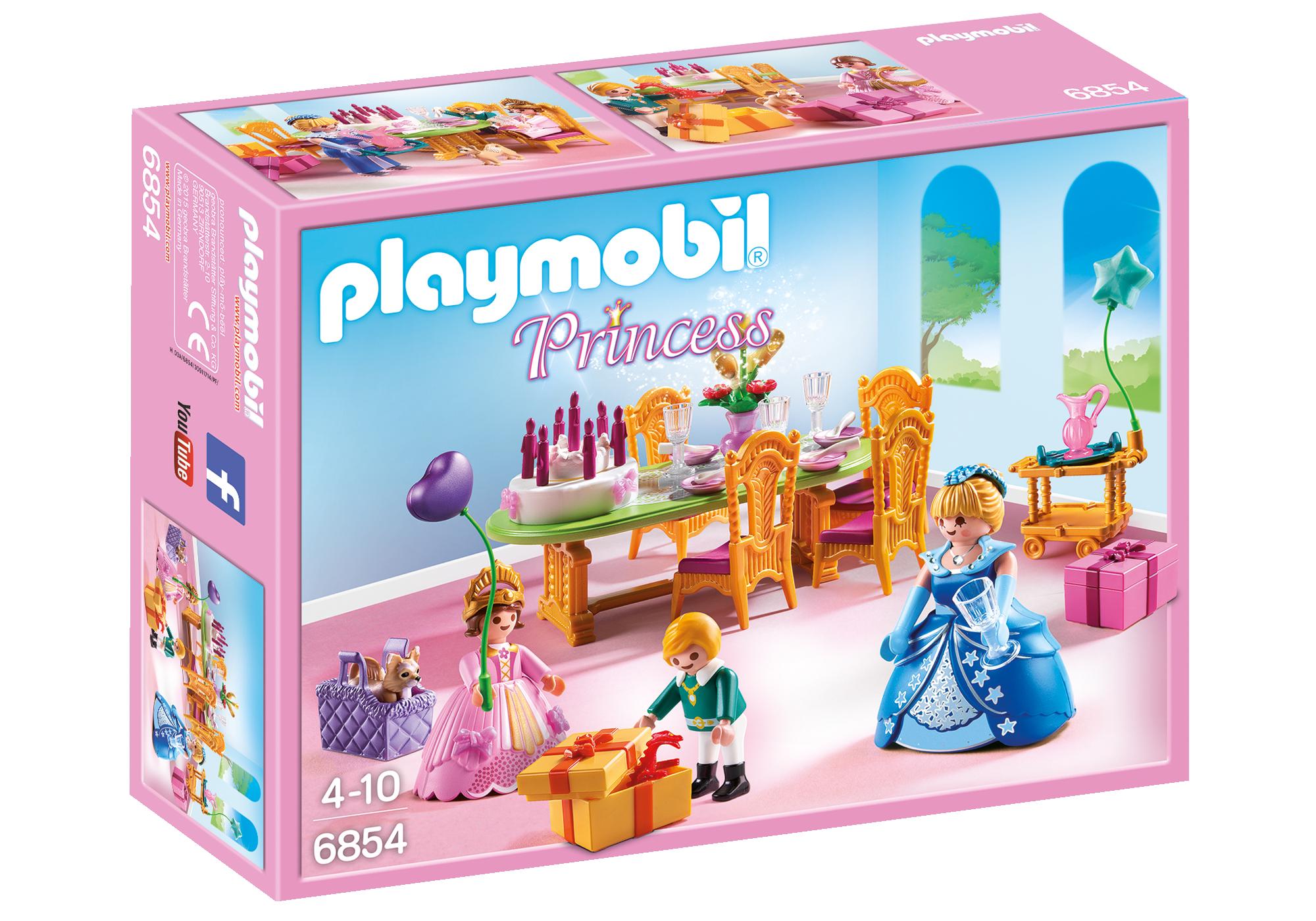 http://media.playmobil.com/i/playmobil/6854_product_box_front