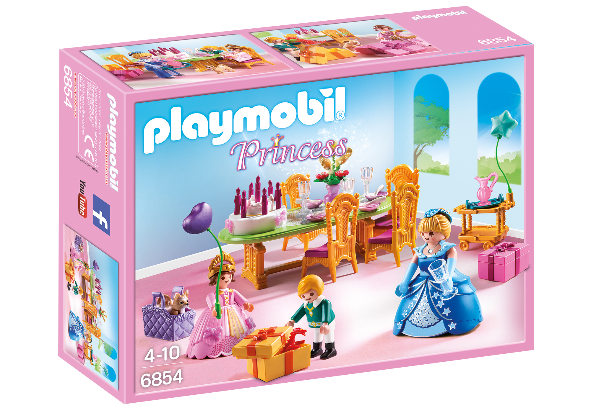 http://media.playmobil.com/i/playmobil/6854_product_box_front
