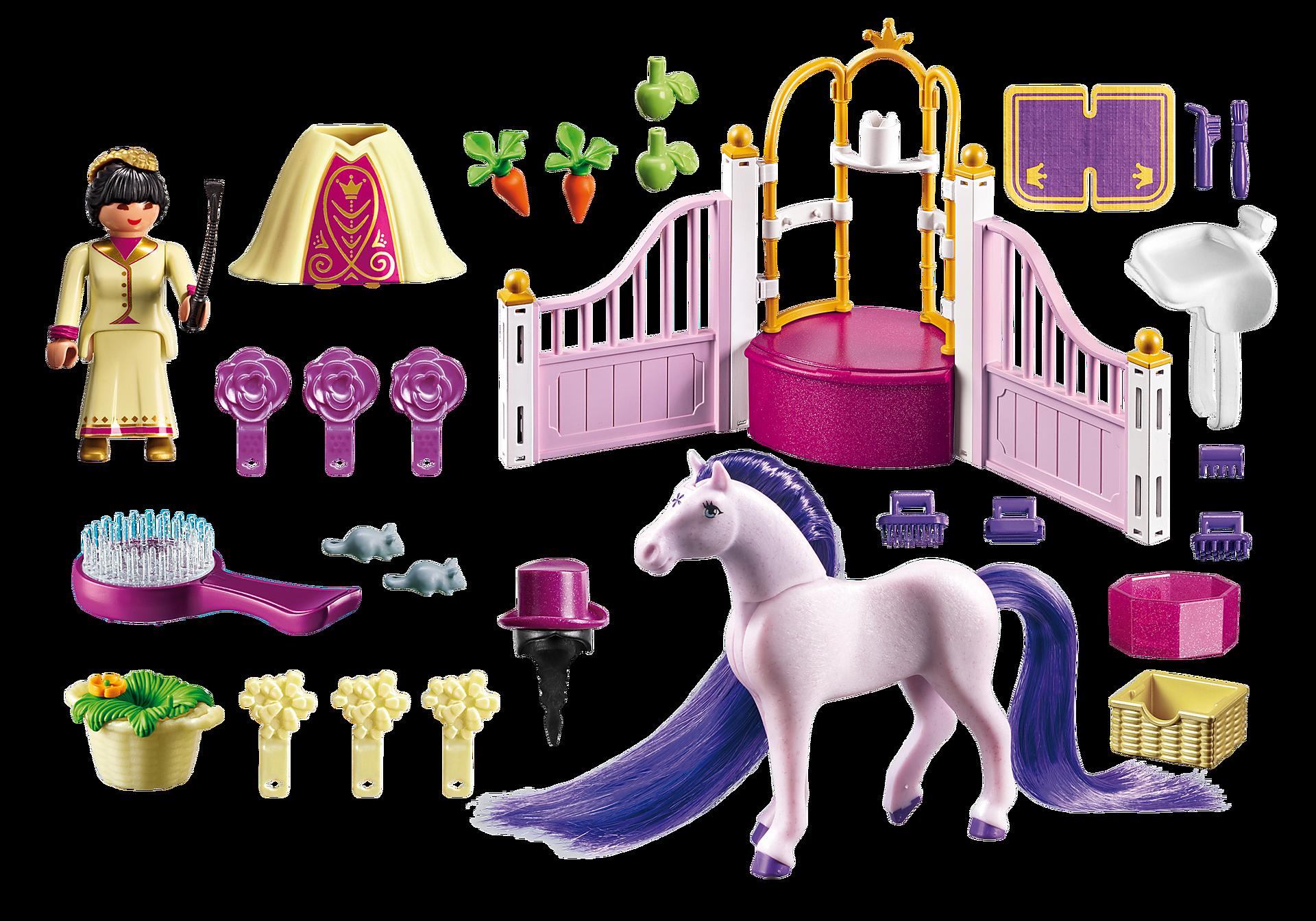 http://media.playmobil.com/i/playmobil/6855_product_box_back/Castle Stable