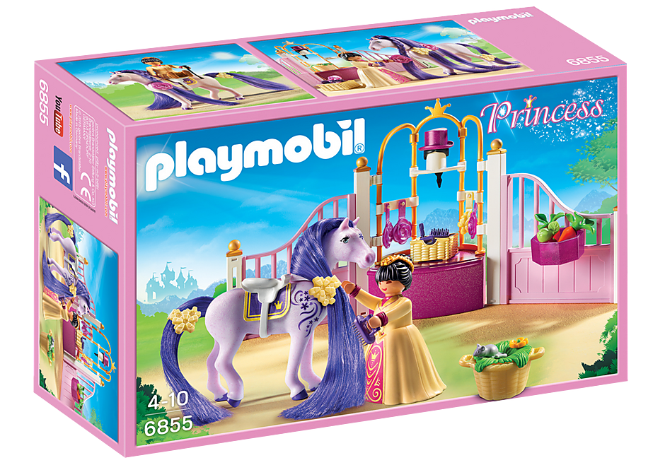 http://media.playmobil.com/i/playmobil/6855_product_box_front/Castle Stable