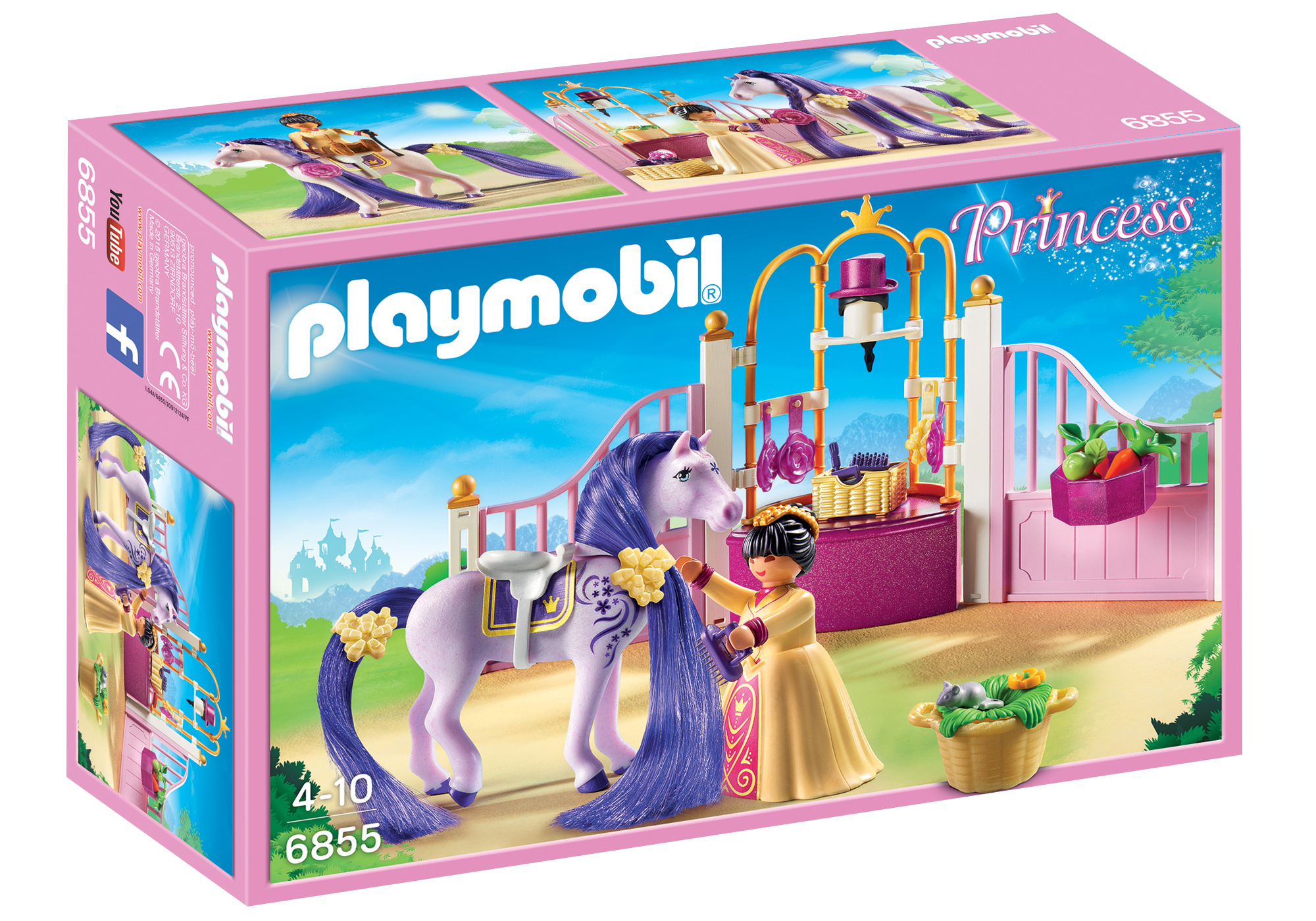 http://media.playmobil.com/i/playmobil/6855_product_box_front/Establo del Caballo Real