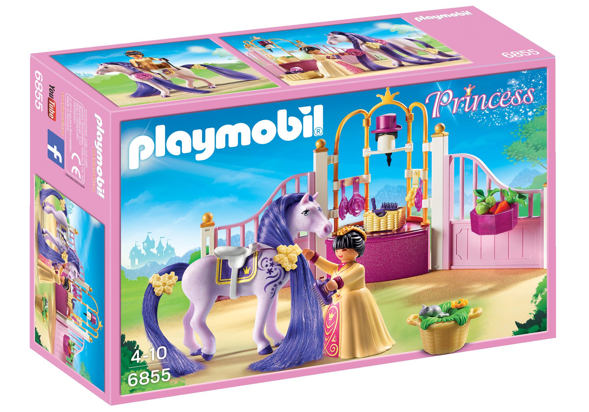 http://media.playmobil.com/i/playmobil/6855_product_box_front