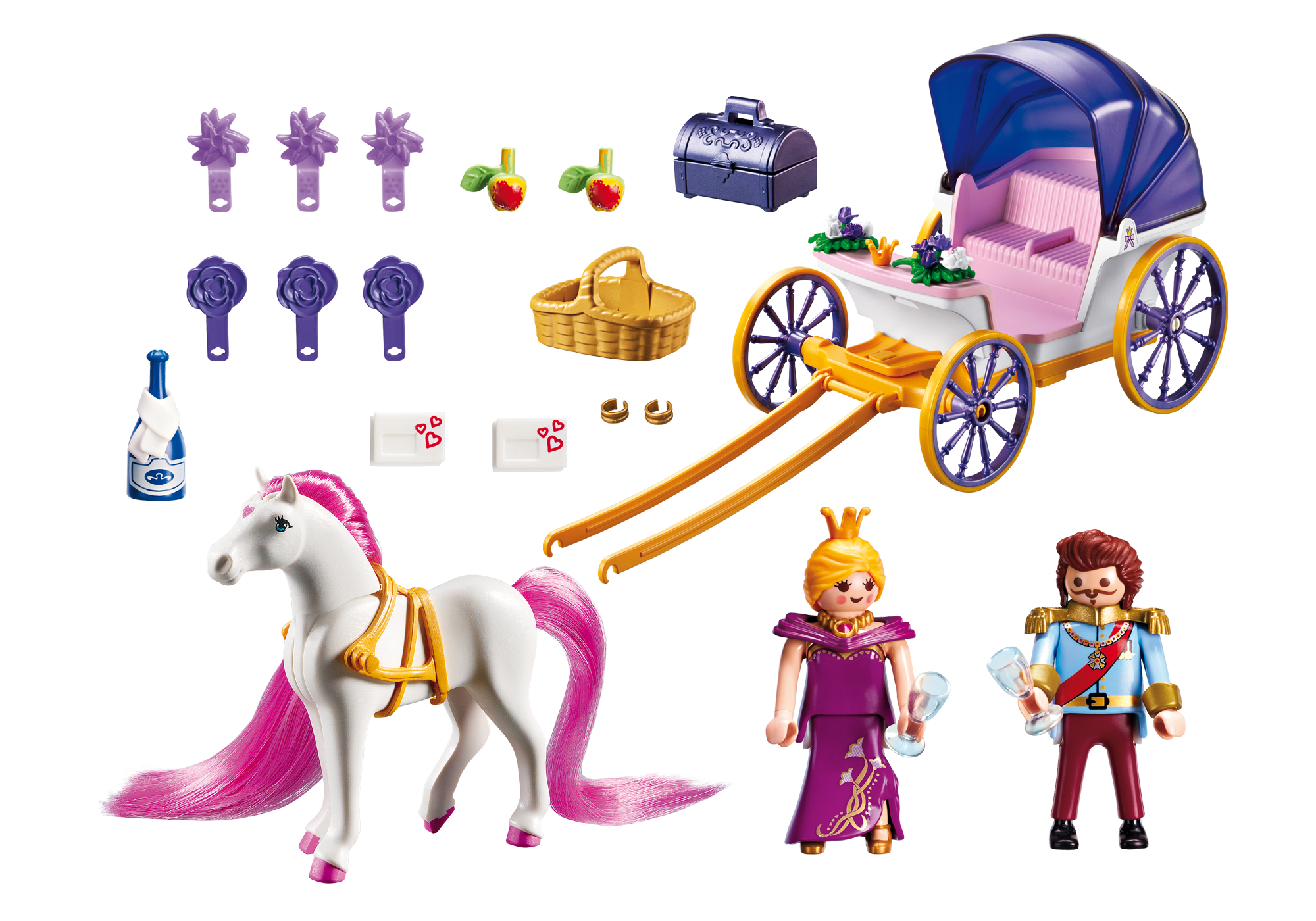 http://media.playmobil.com/i/playmobil/6856_product_box_back