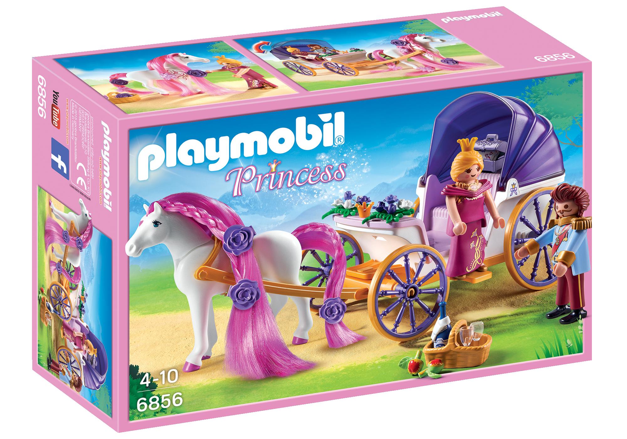 http://media.playmobil.com/i/playmobil/6856_product_box_front