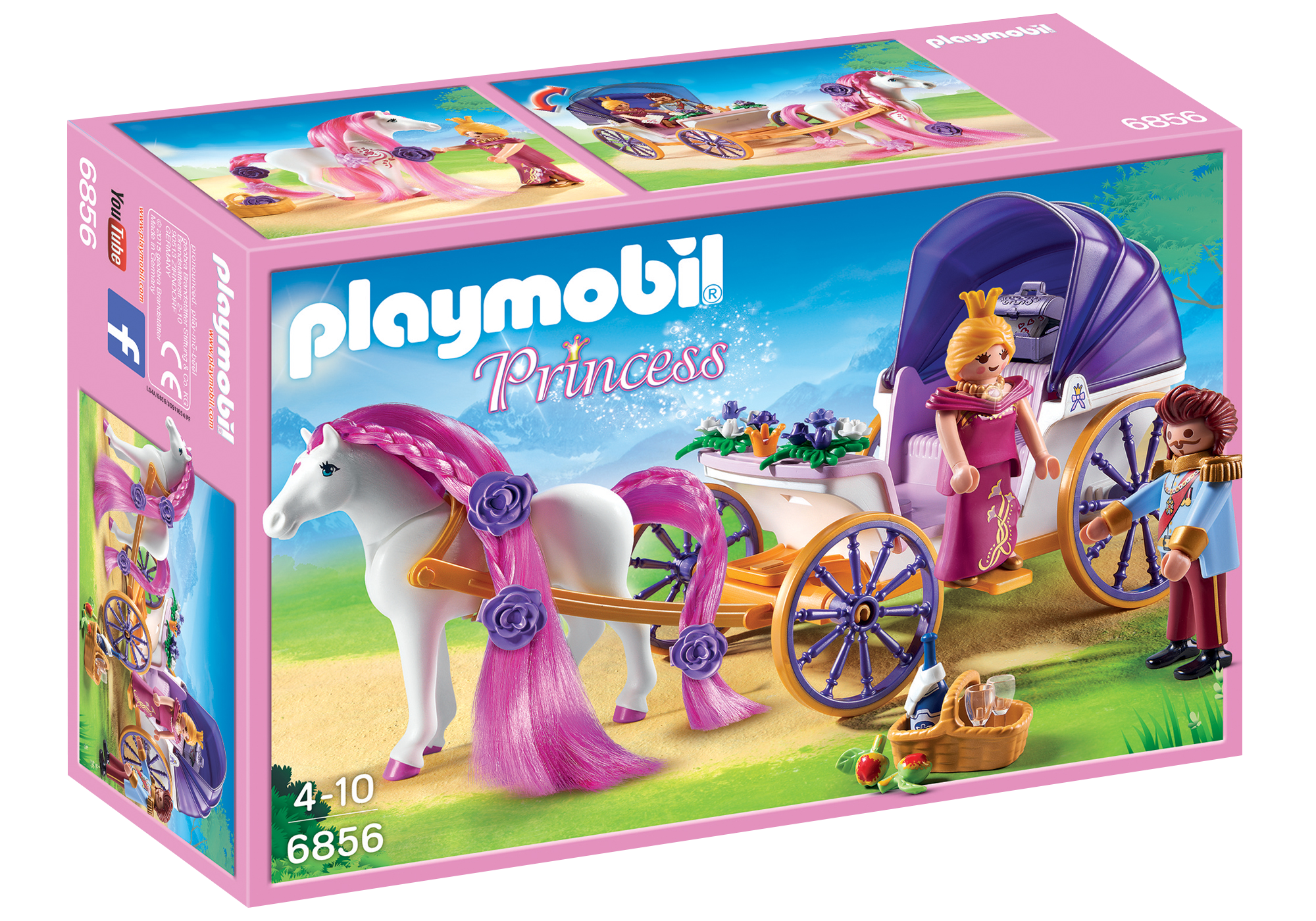 http://media.playmobil.com/i/playmobil/6856_product_box_front