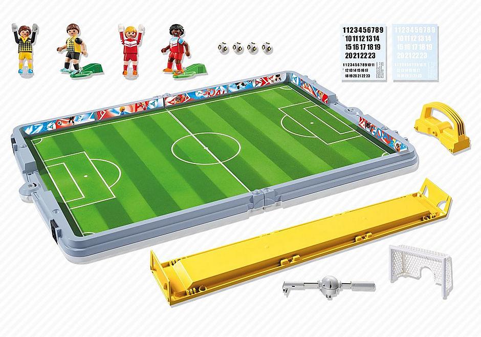 http://media.playmobil.com/i/playmobil/6857_product_box_back/Set de Fútbol Maletín