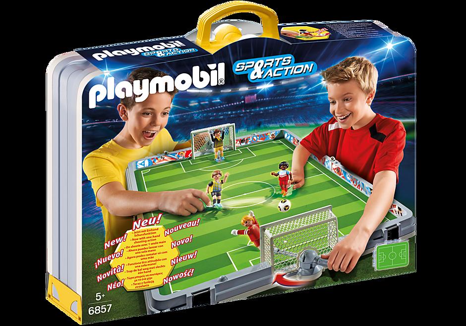 http://media.playmobil.com/i/playmobil/6857_product_box_front/Set de Fútbol Maletín