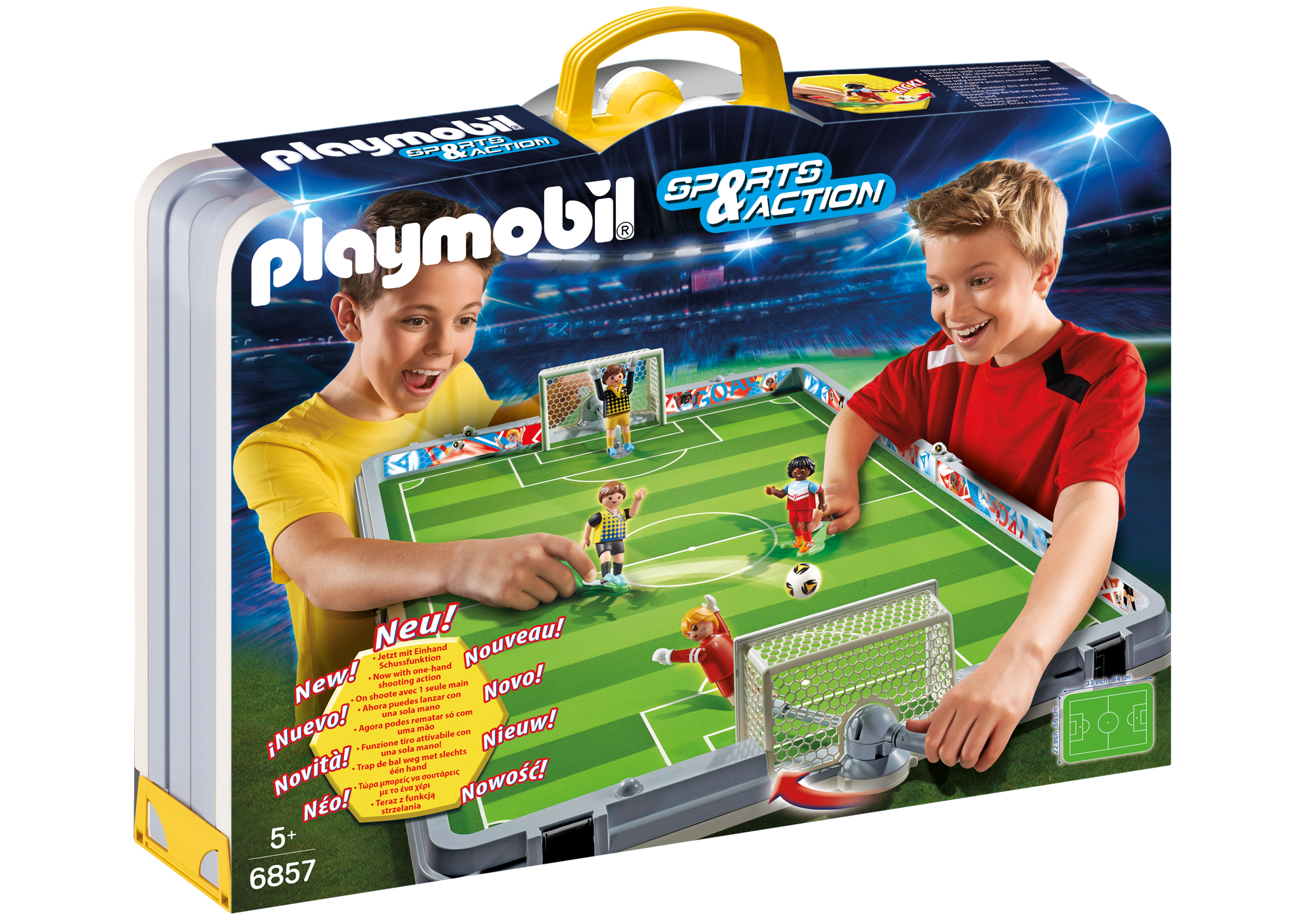 http://media.playmobil.com/i/playmobil/6857_product_box_front