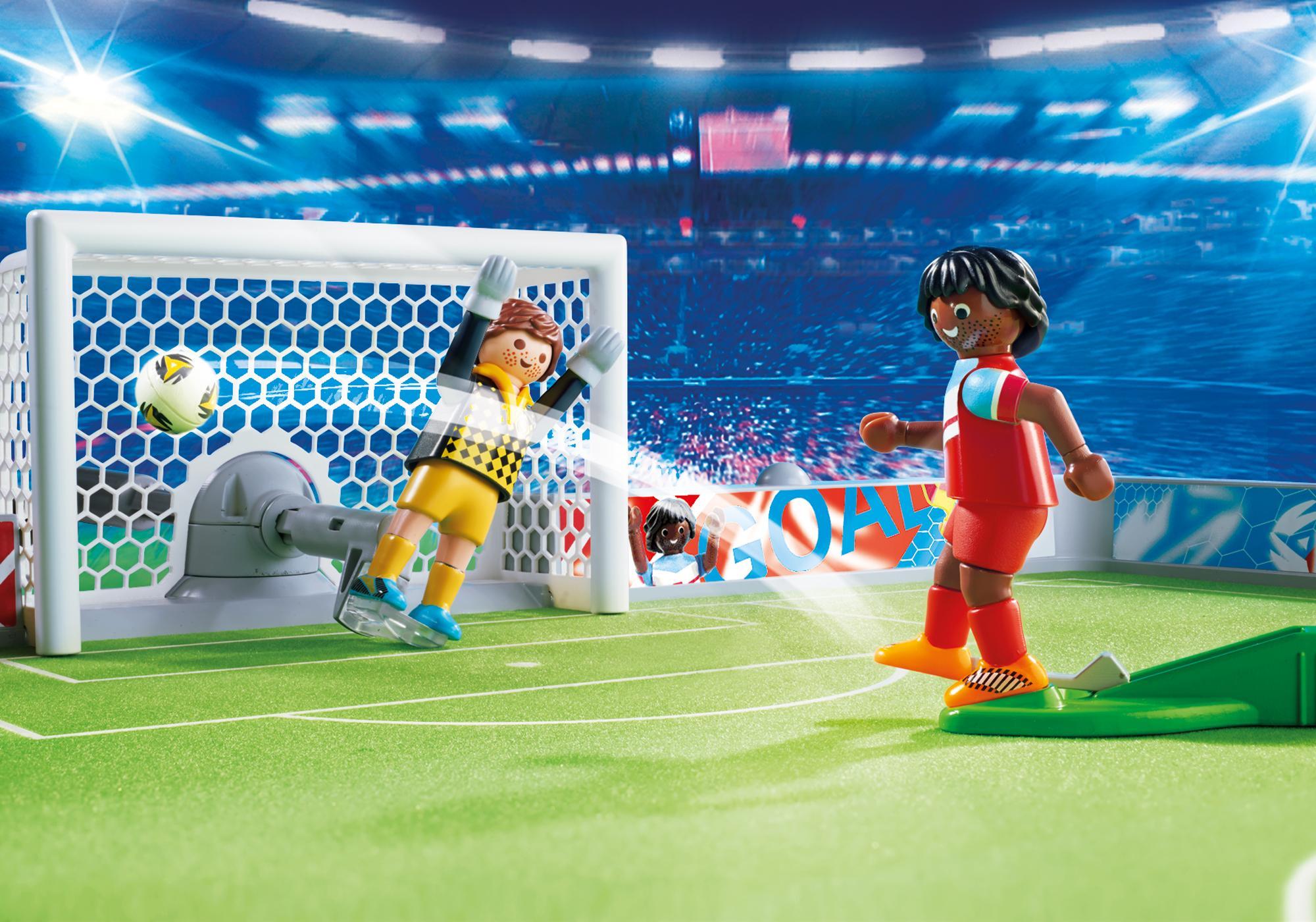 http://media.playmobil.com/i/playmobil/6857_product_extra1/Mala Campo de Futebol