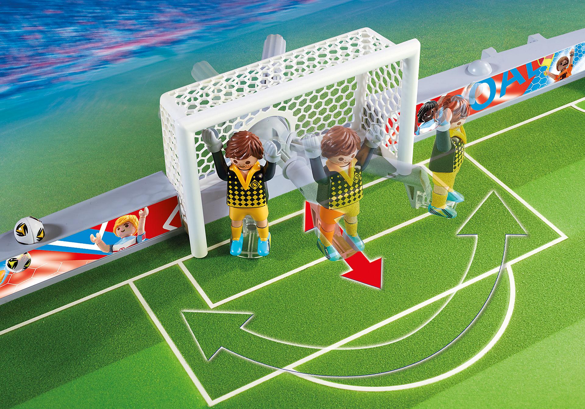 http://media.playmobil.com/i/playmobil/6857_product_extra2/Set de Fútbol Maletín