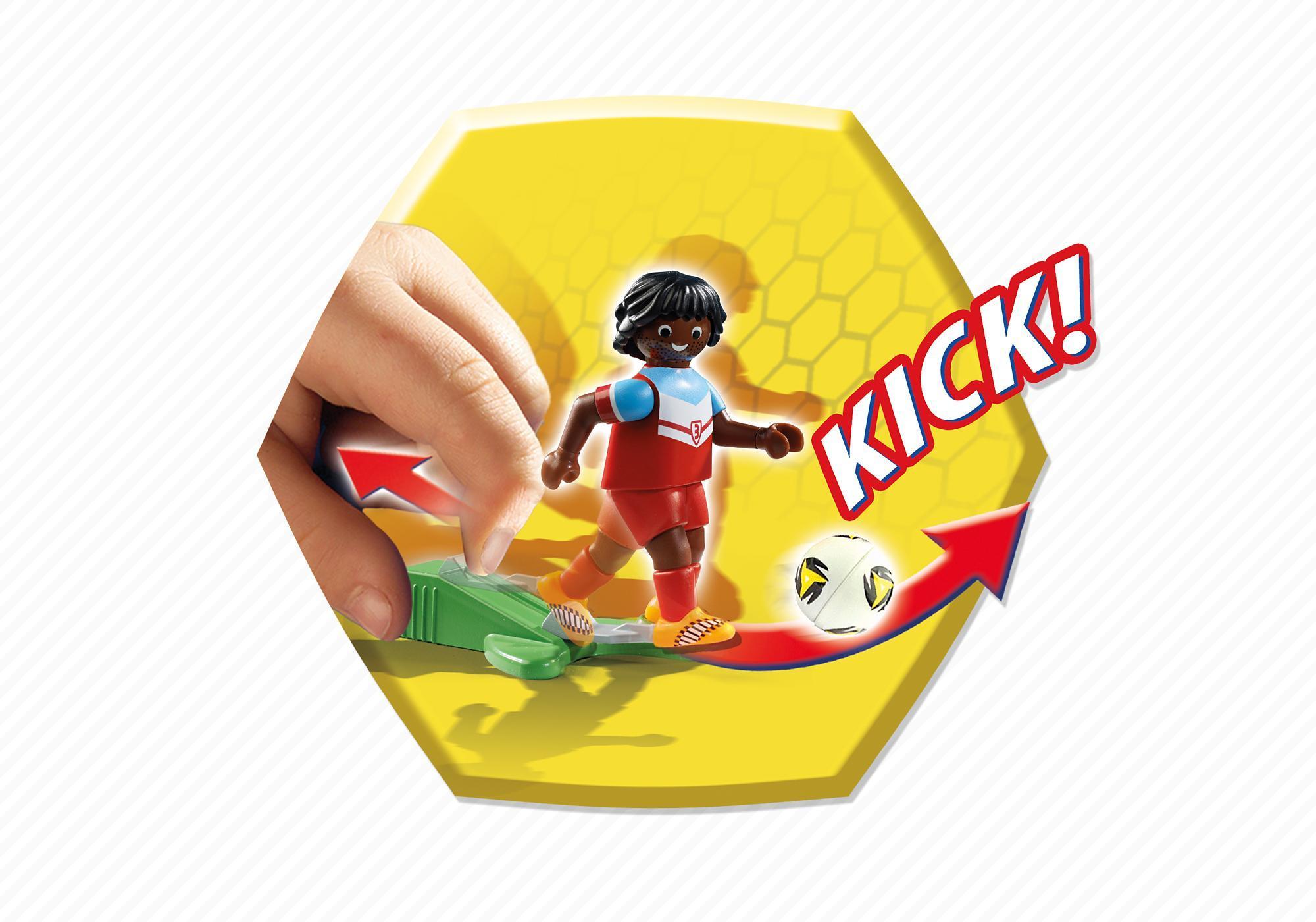 http://media.playmobil.com/i/playmobil/6857_product_extra3/Mala Campo de Futebol