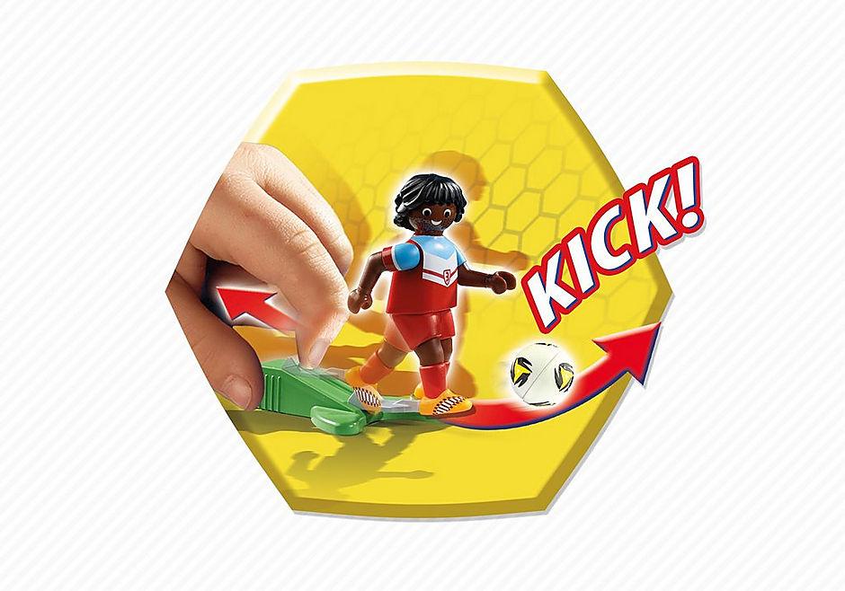 http://media.playmobil.com/i/playmobil/6857_product_extra3/Set de Fútbol Maletín